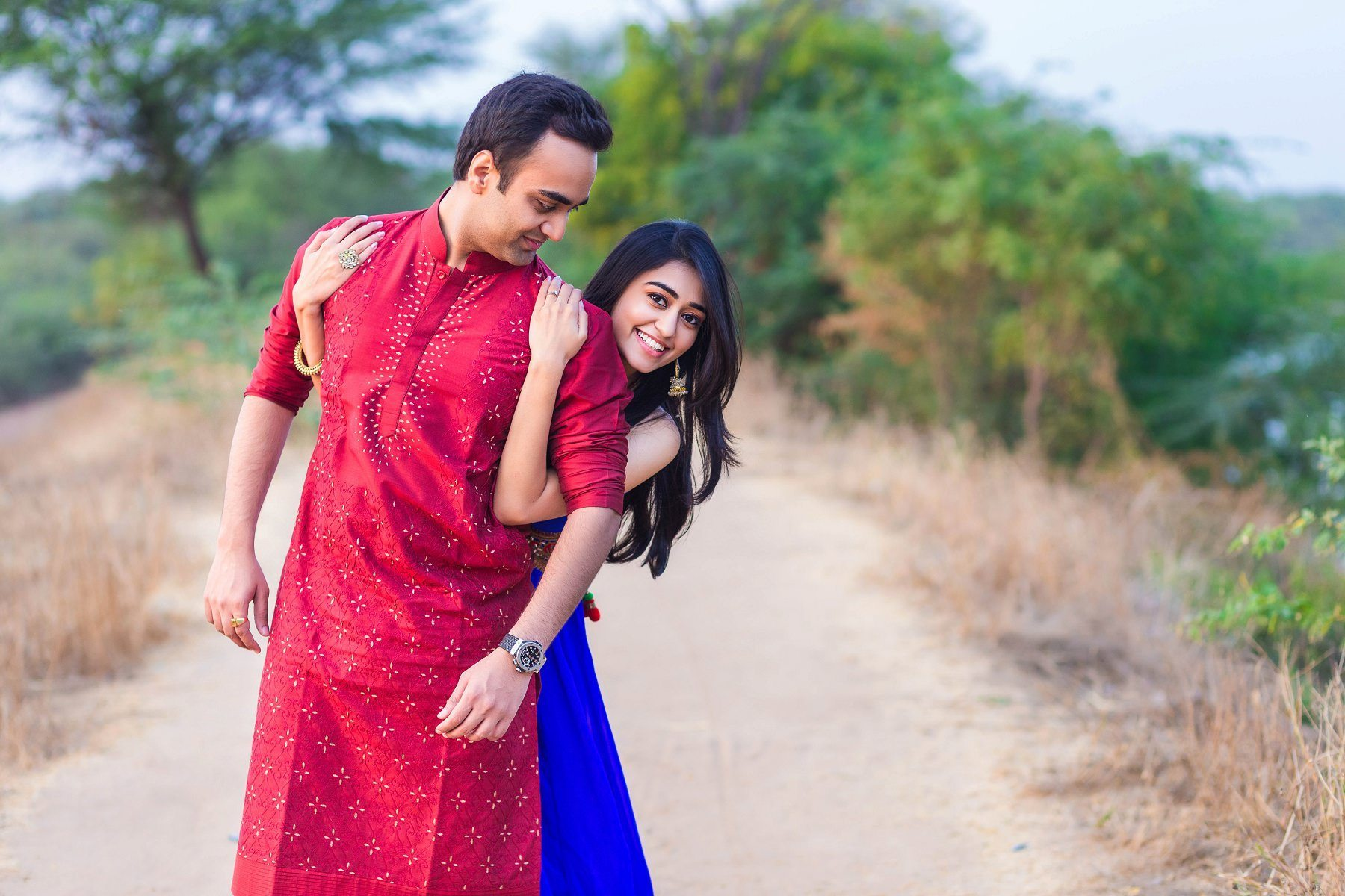 Wedding Photography Ahmedabad: Pre Wedding Photography Ahmedabad Thol Lake