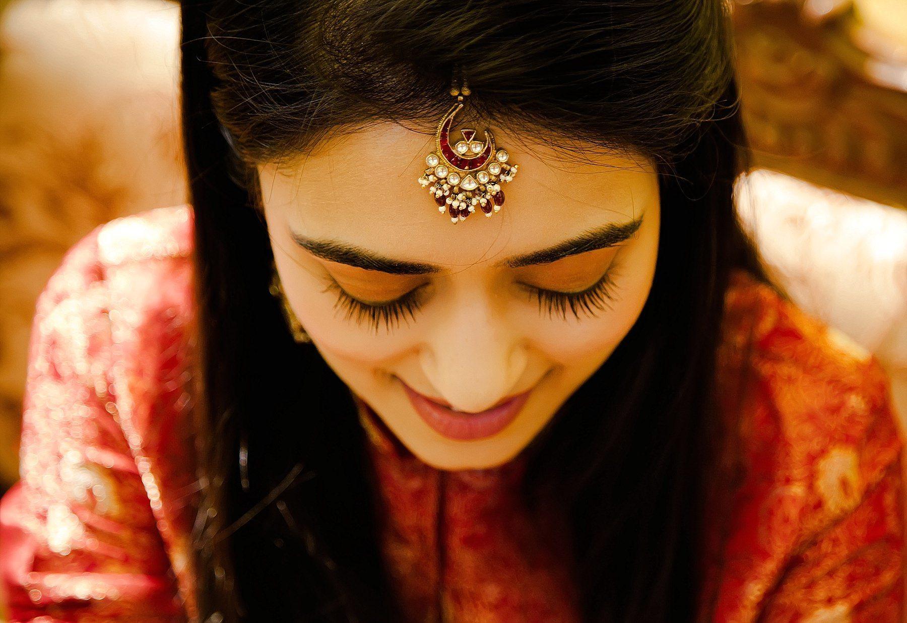 Bridal Mehndi In Ahmedabad : Vibrant colorful mehndi party indian wedding ahmedabad