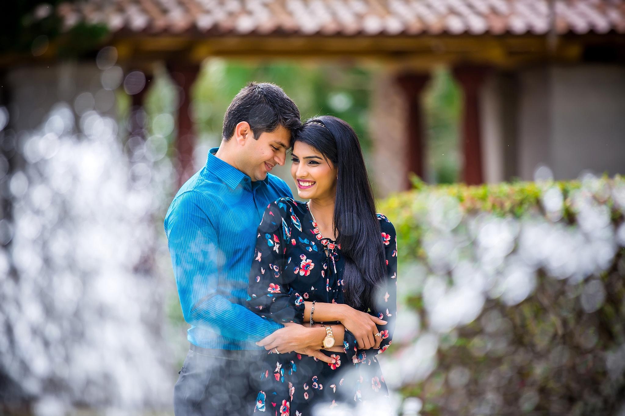 Couple Shoot Goa Wedding Photography