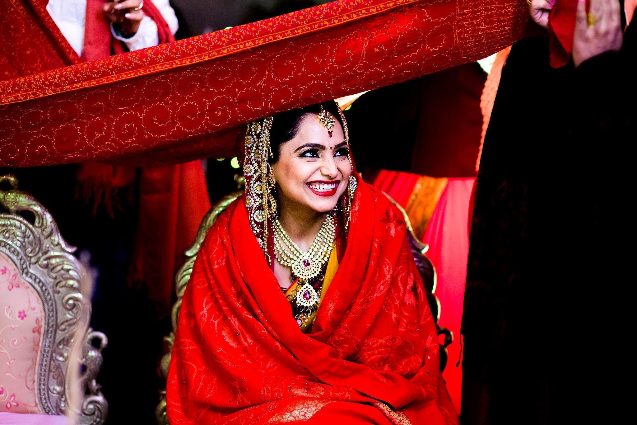 Udaipur Udai Vilas Wedding Photographers