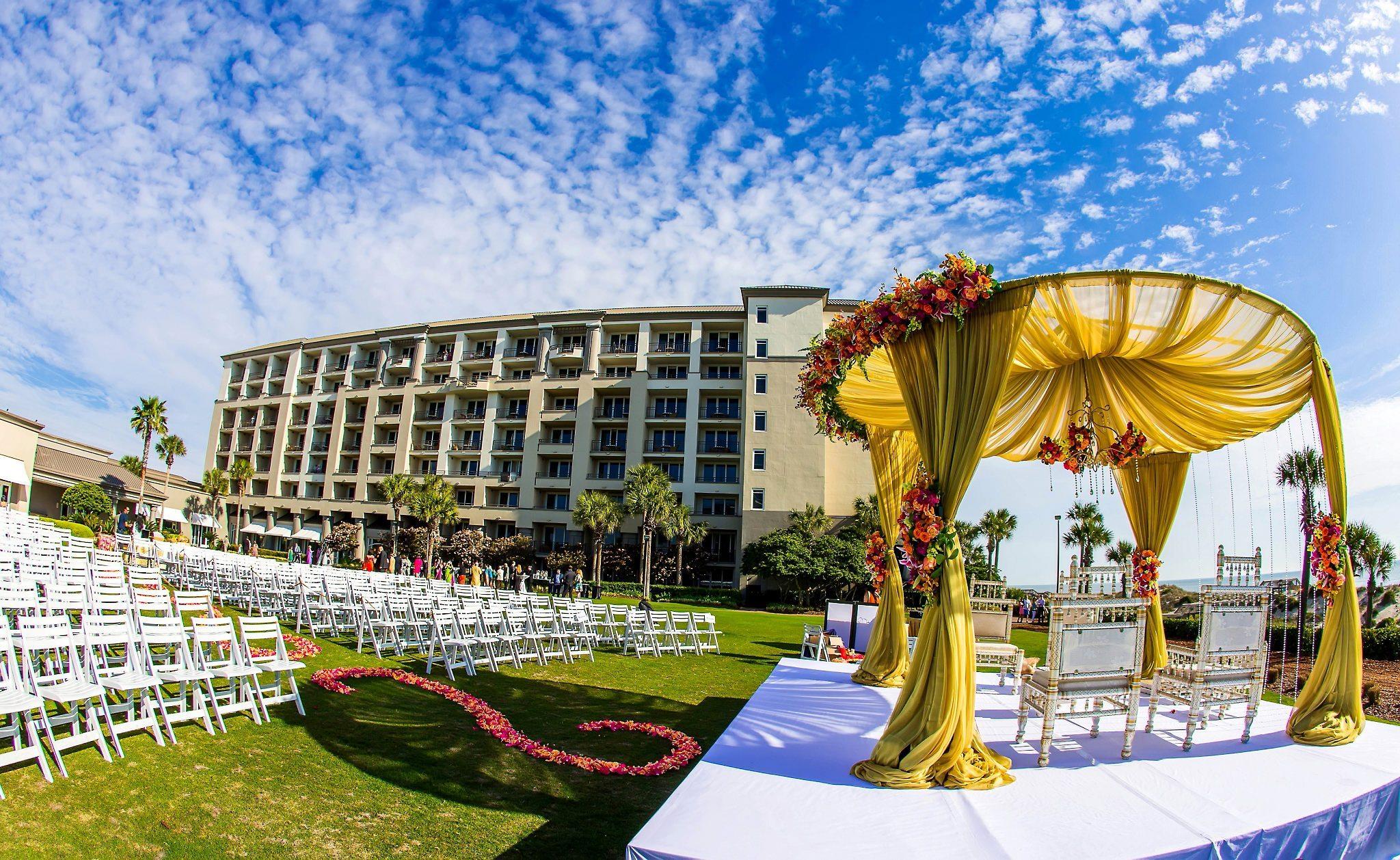 Wedding Photography Jacksonville
