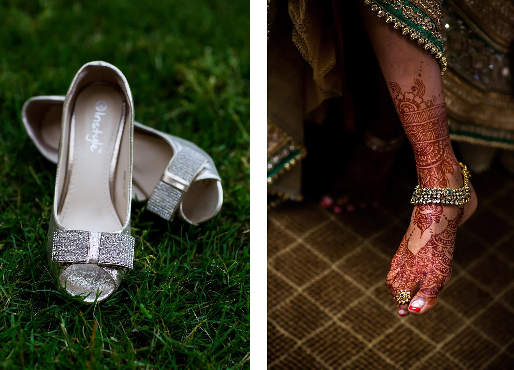 Mittal_Kenil_Macon_Wedding_0039