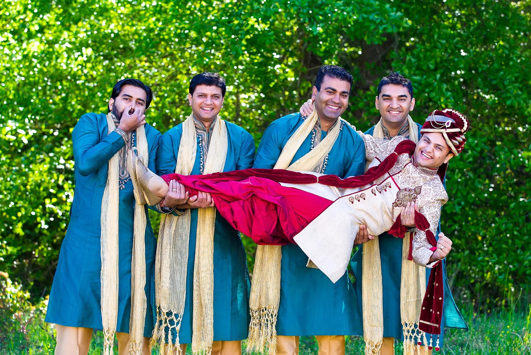 Mittal_Kenil_Macon_Wedding_0044