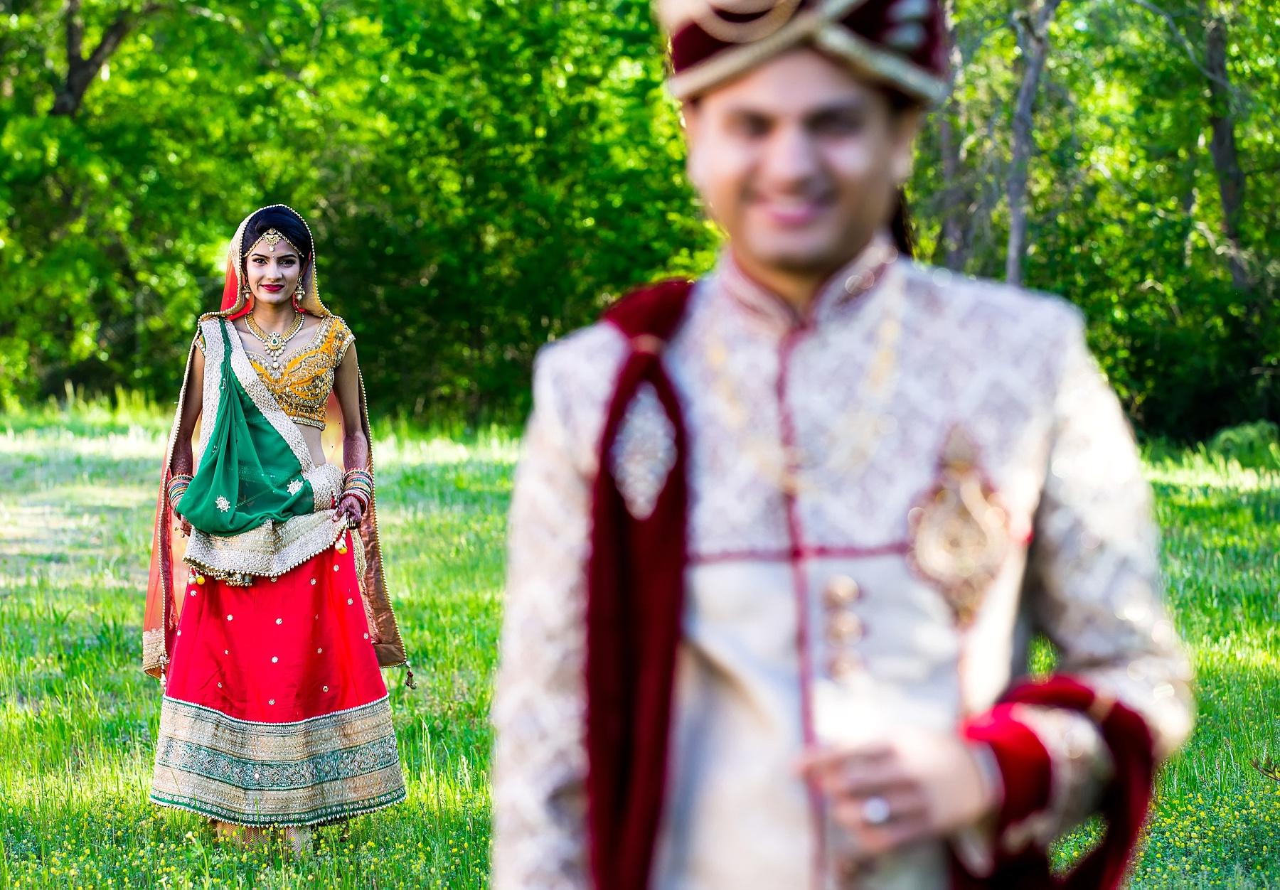 Best Indian Wedding Photographer Macon Georgia