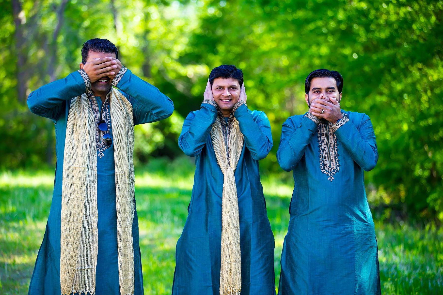 Mittal_Kenil_Macon_Wedding_0058