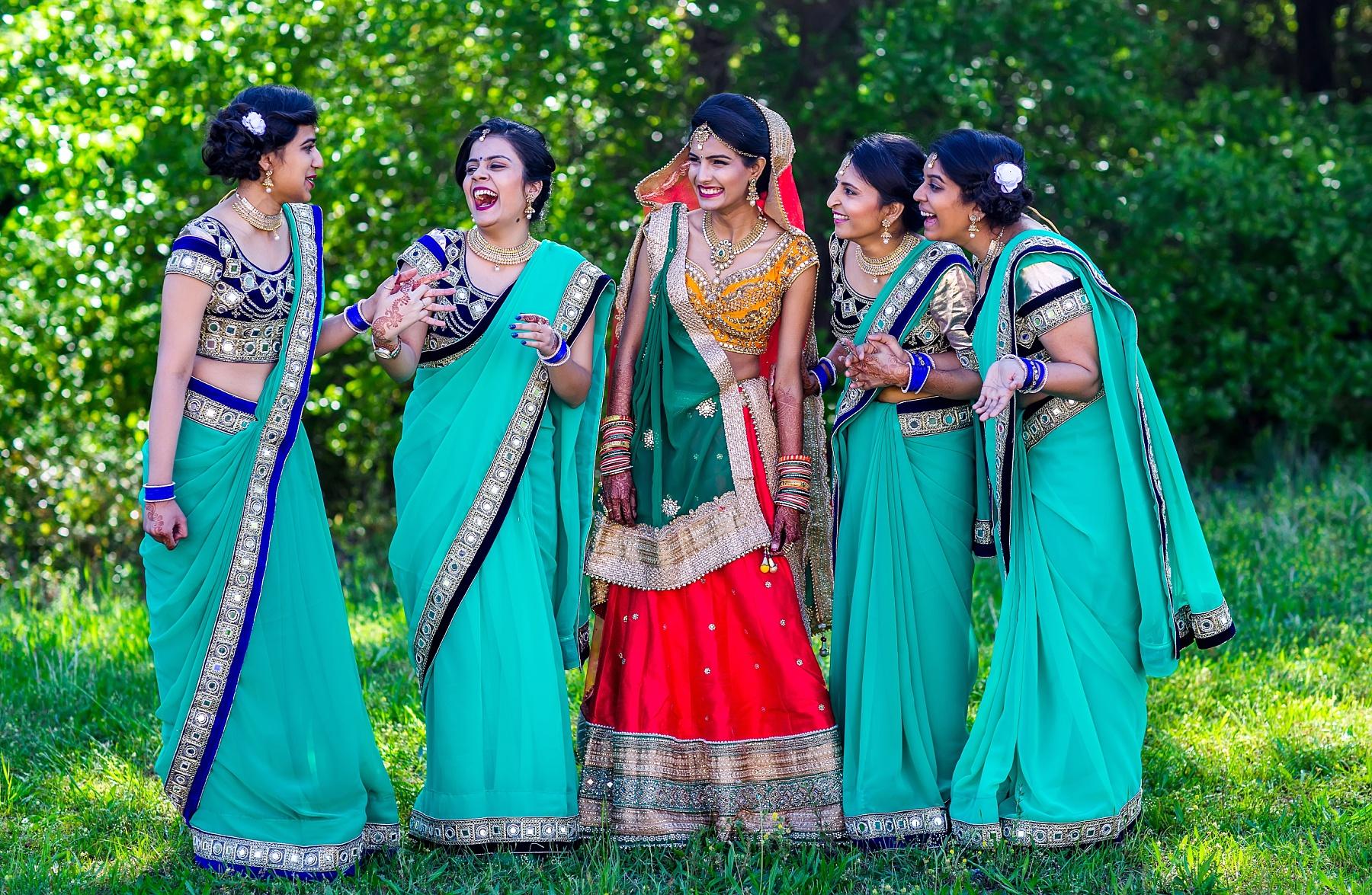 Mittal_Kenil_Macon_Wedding_0065