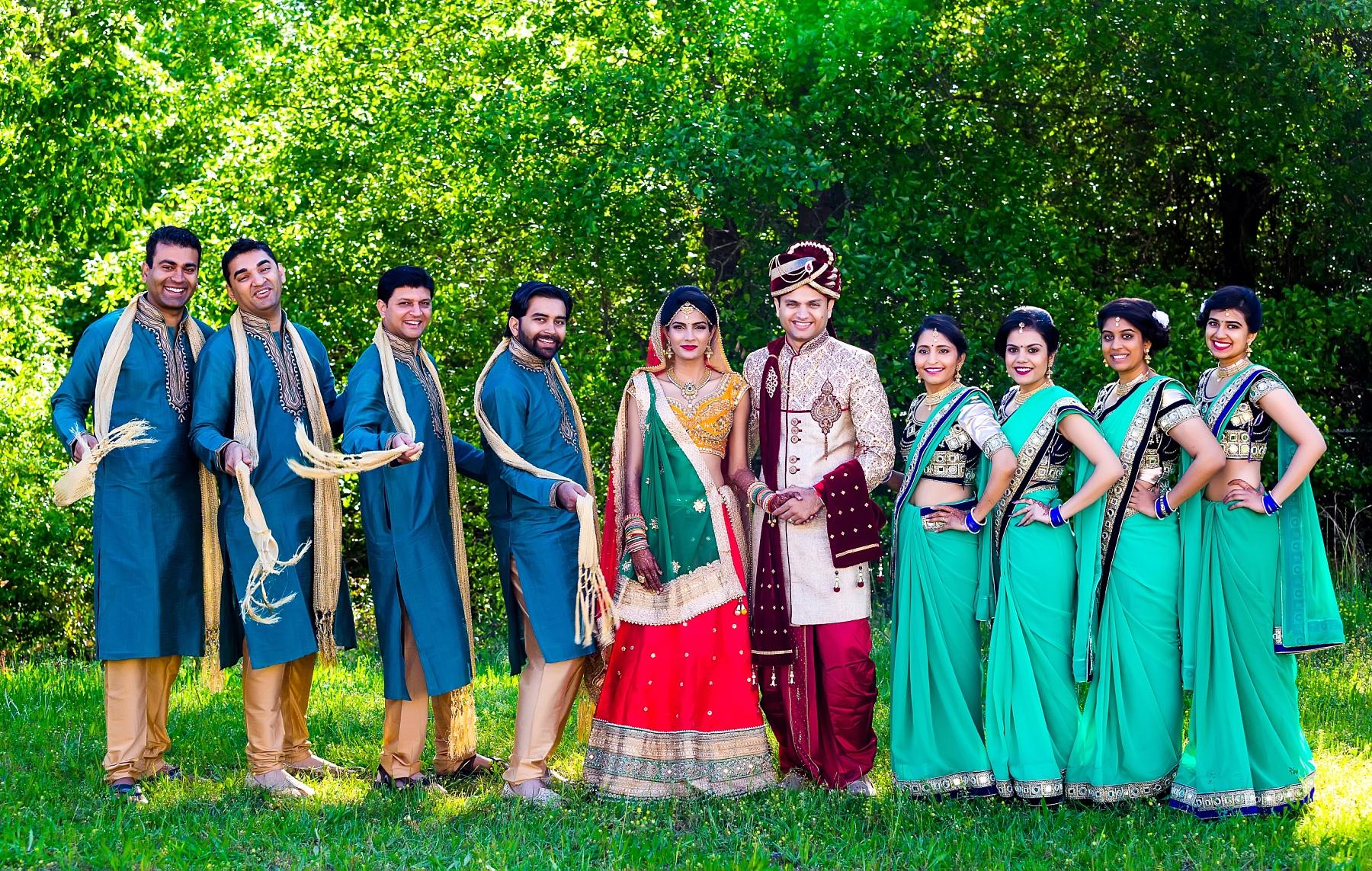 Mittal_Kenil_Macon_Wedding_0069