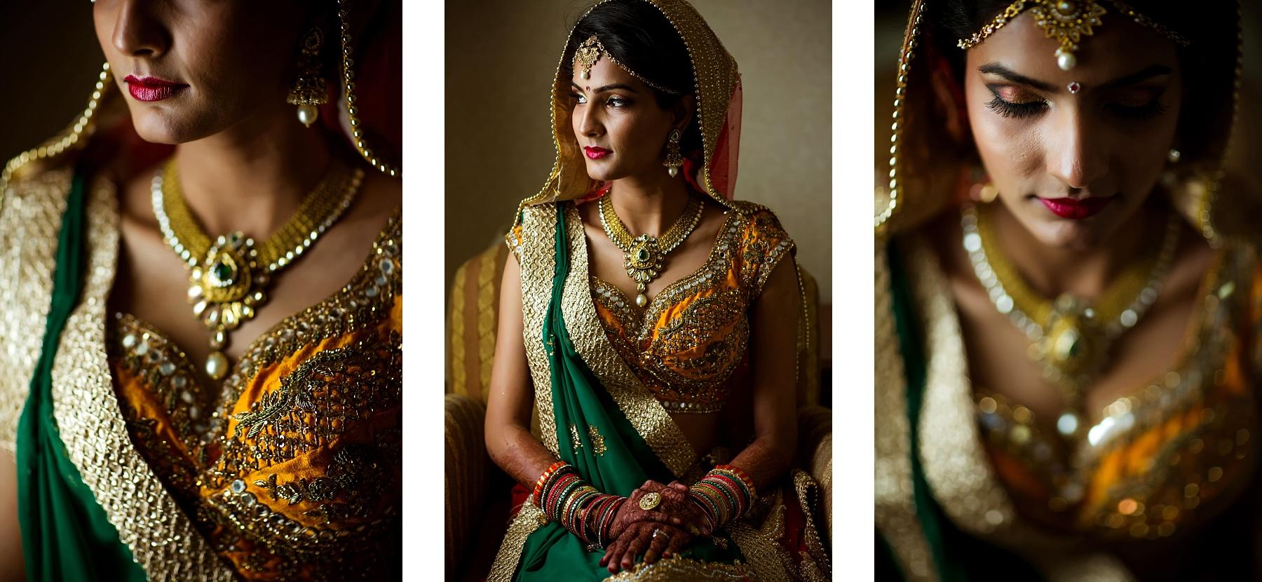 Mittal_Kenil_Macon_Wedding_0071