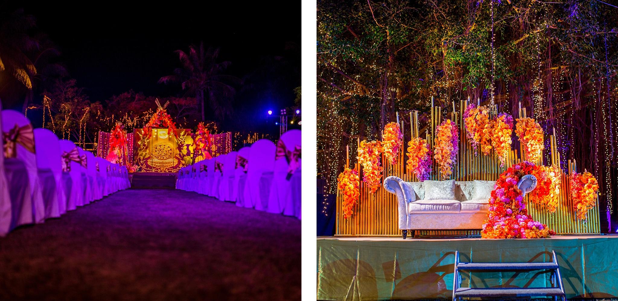 Dusit Thani Hua Hin Thailand Wedding Photography_0010