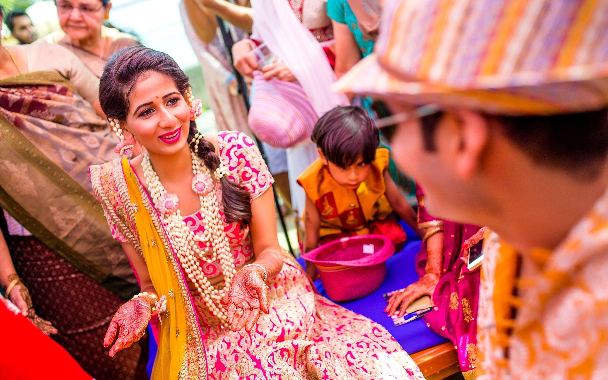 Thailand Indian Wedding Photography_0029