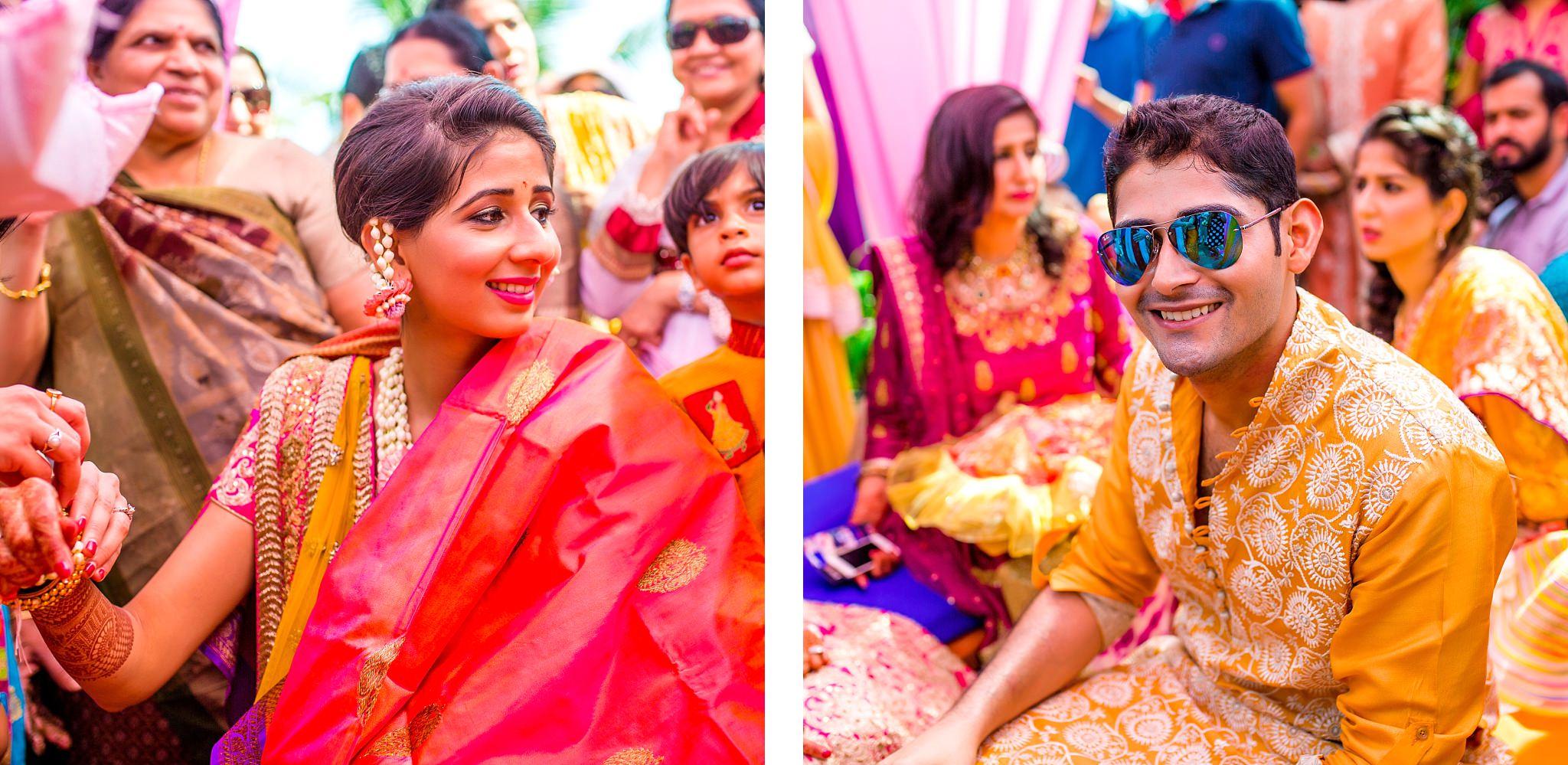 Dusit Thani Indian Wedding Photography_0031