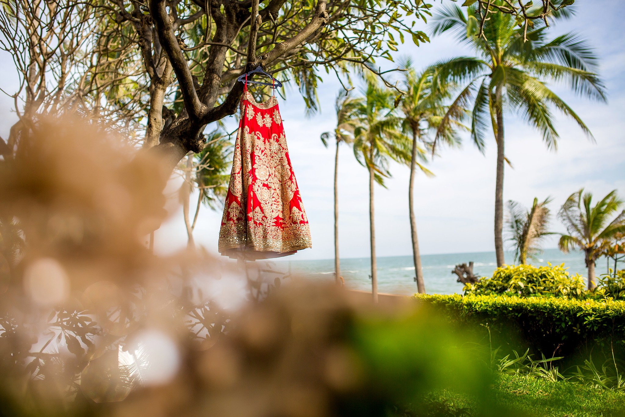 Best Wedding Photographers Thailand_0080