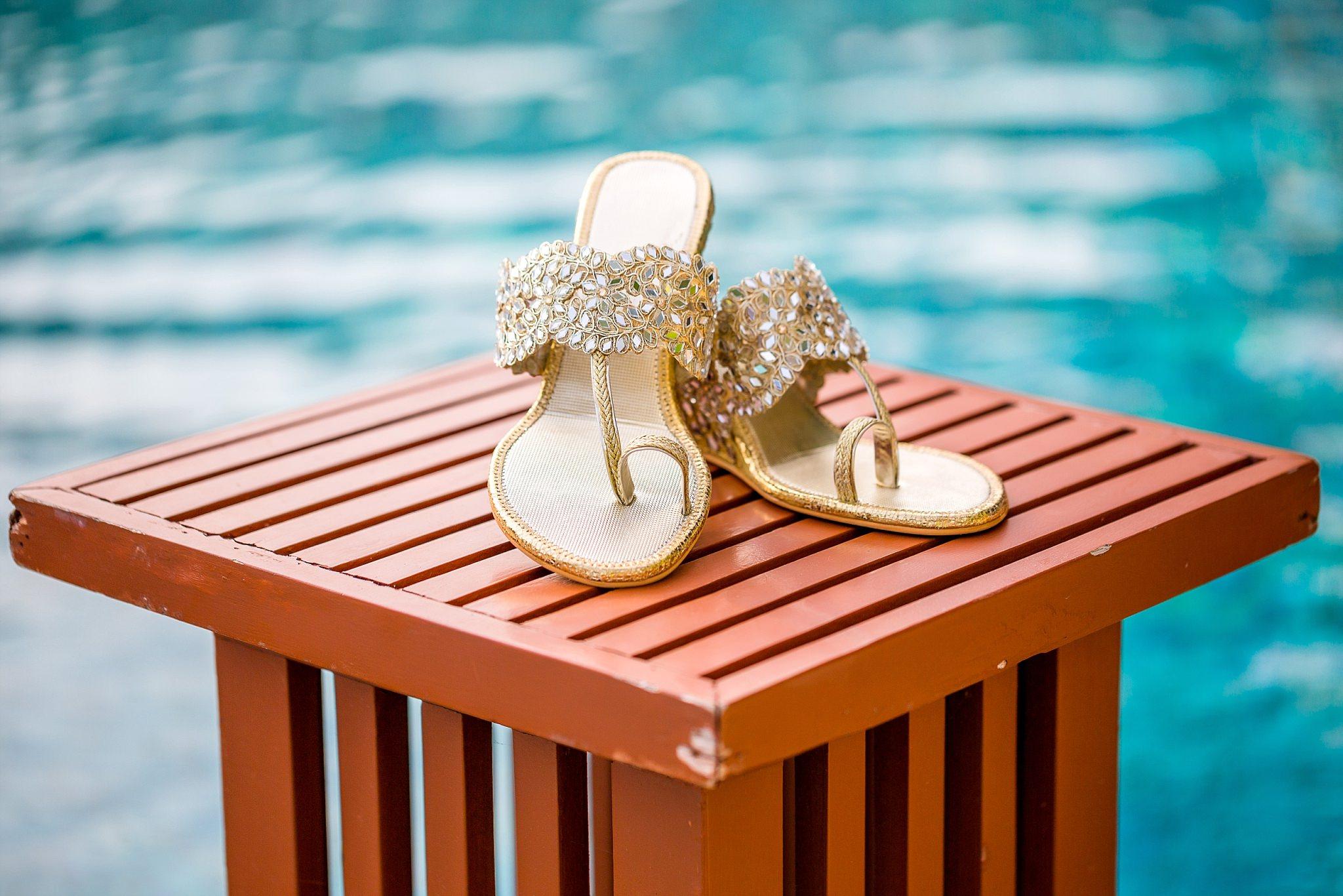 Best Wedding Photographers Thailand_0082