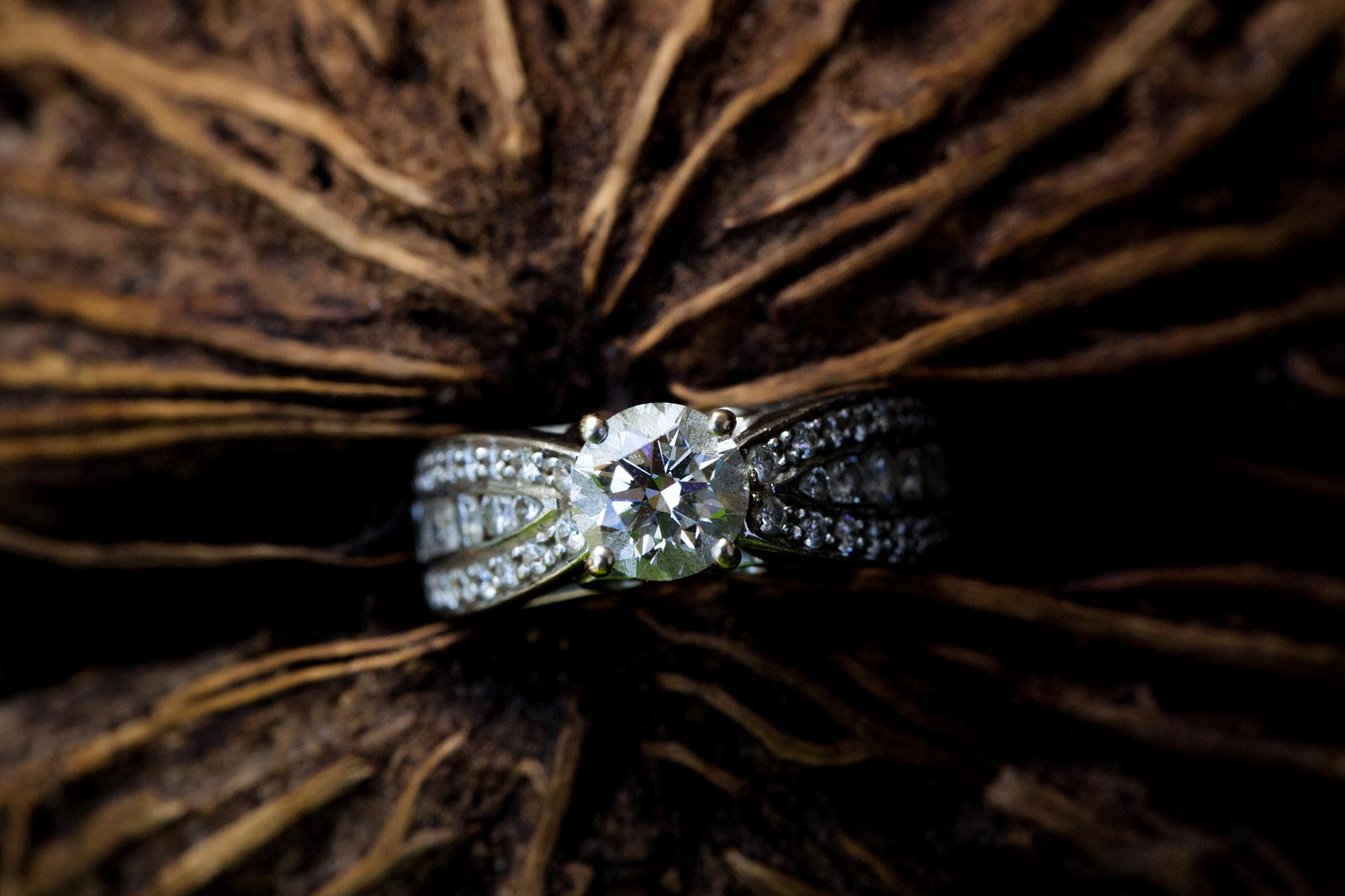 Best Wedding Photographers Thailand_0083