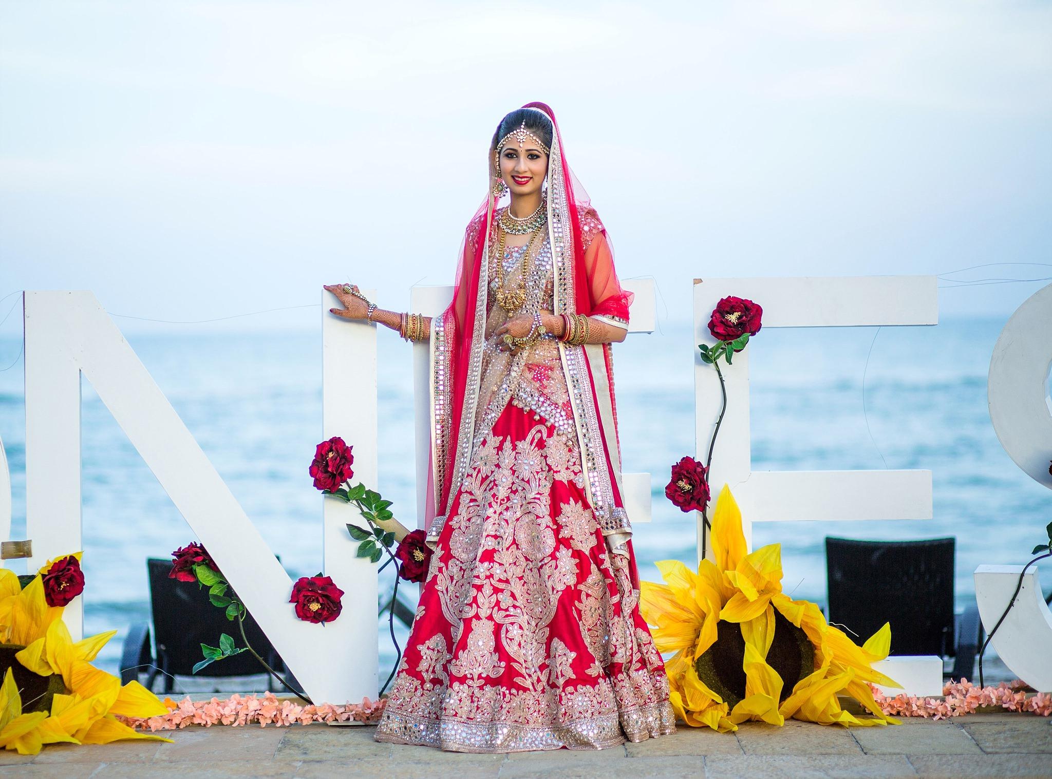 Thailand Best Wedding Photographer_0086