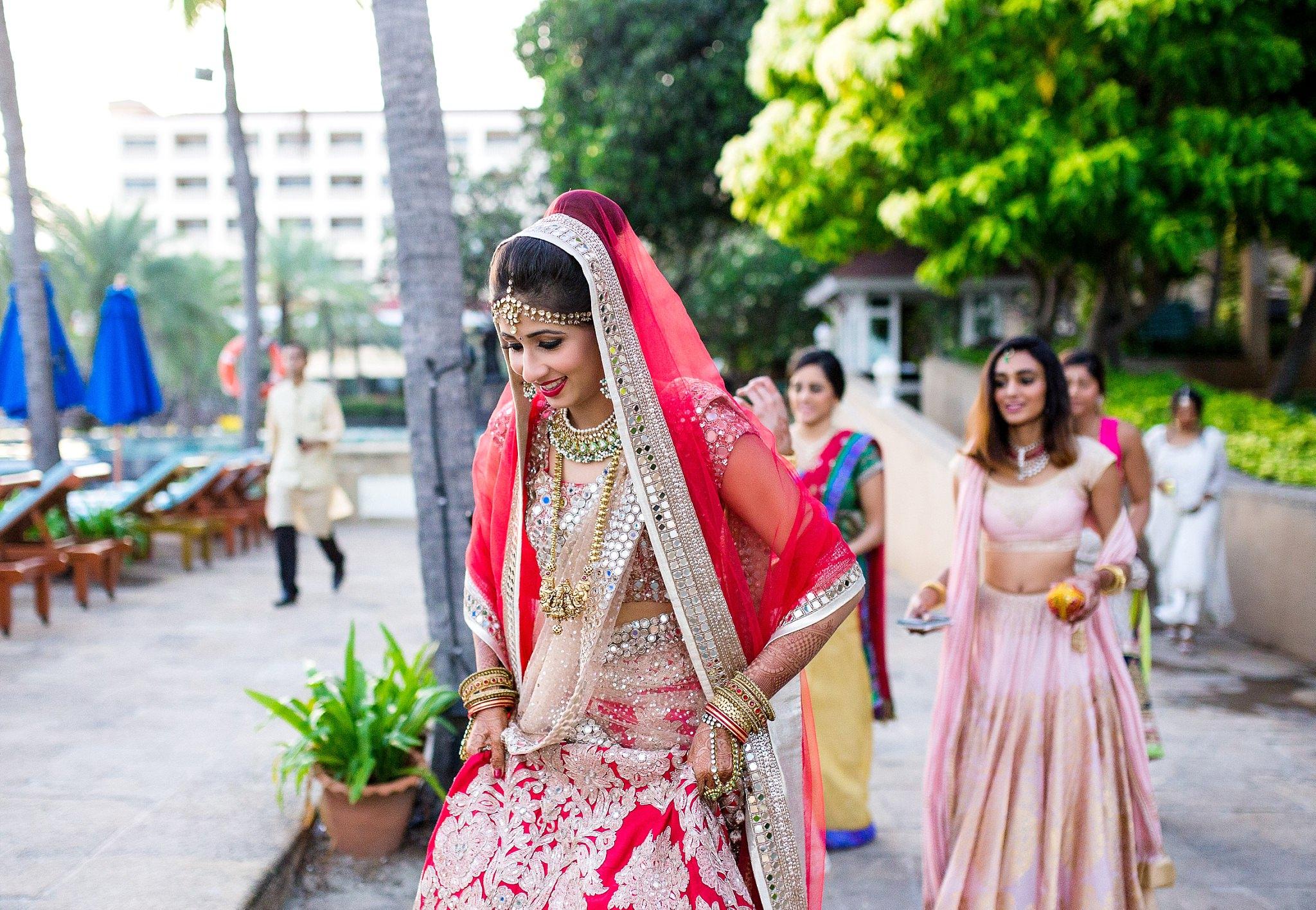 Best Wedding Photographers Thailand_0088
