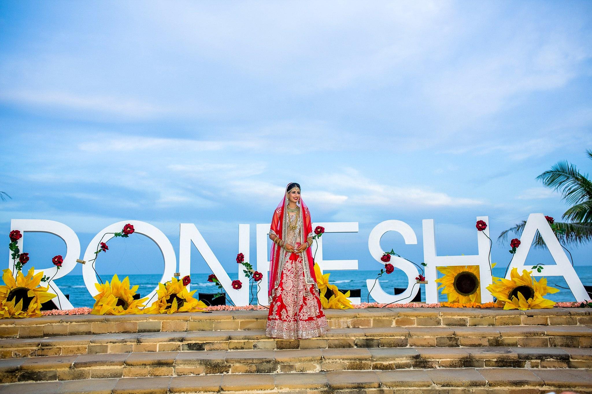 Thailand Best Wedding Photographer_0091