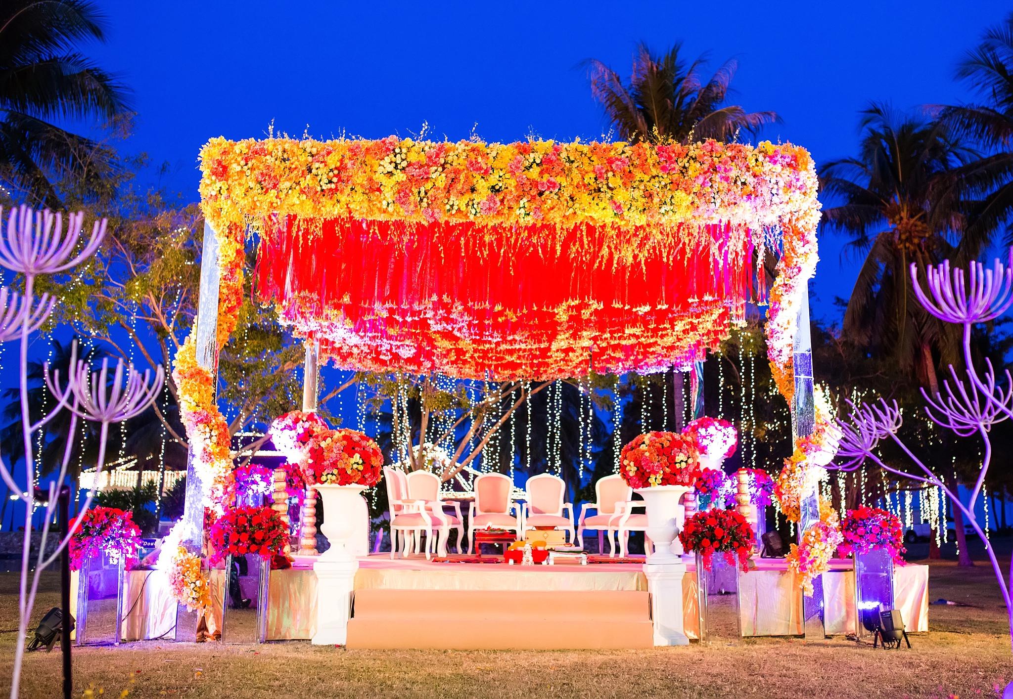 Thailand Best Wedding Photographer_0092