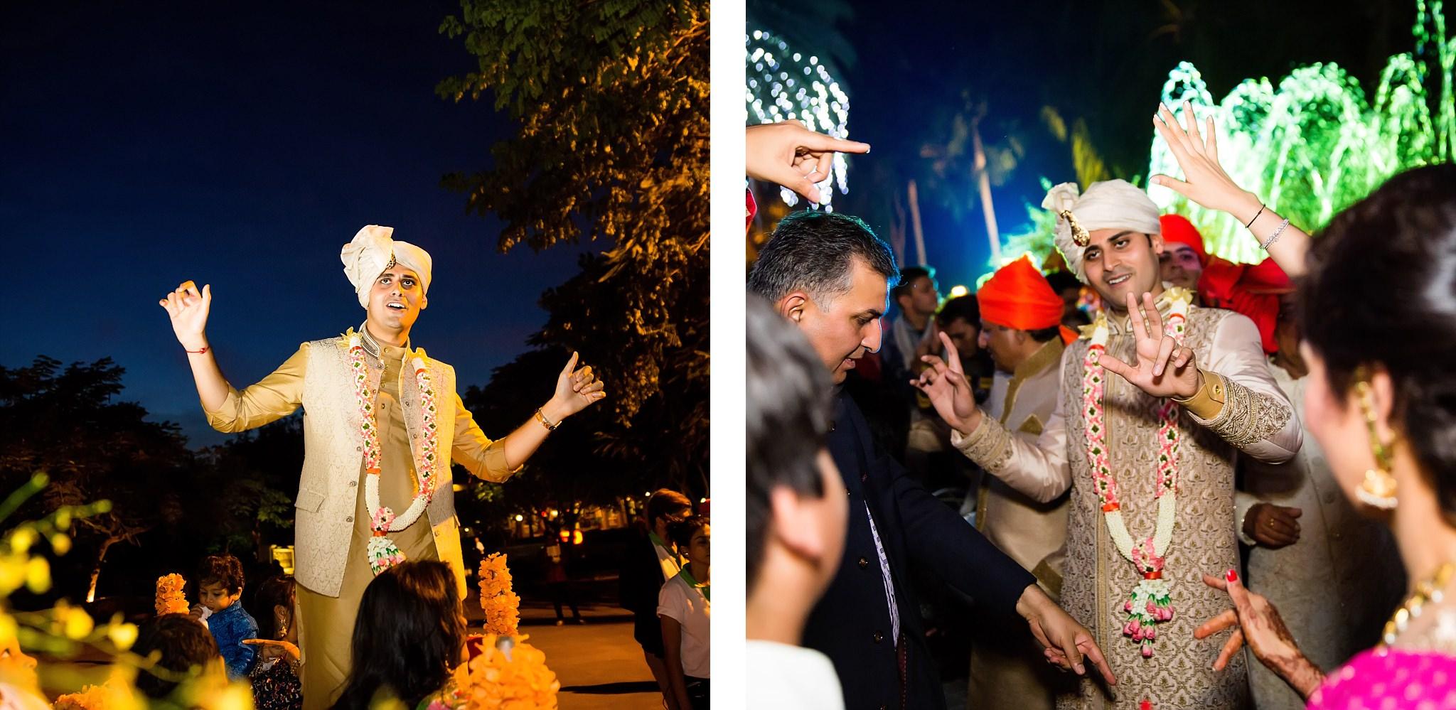 Thailand Best Wedding Photographer_0093