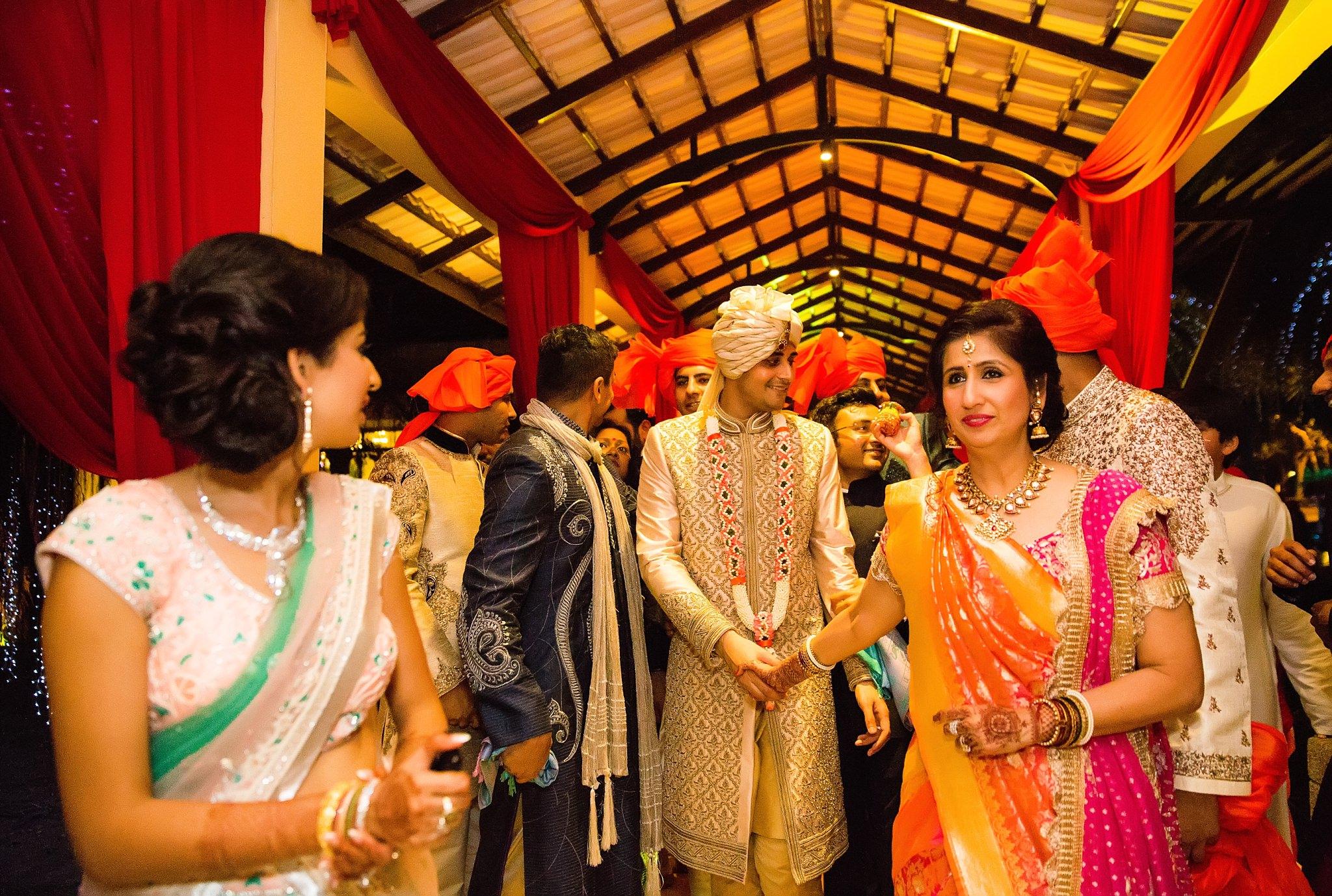 Thailand Best Wedding Photographer_0097