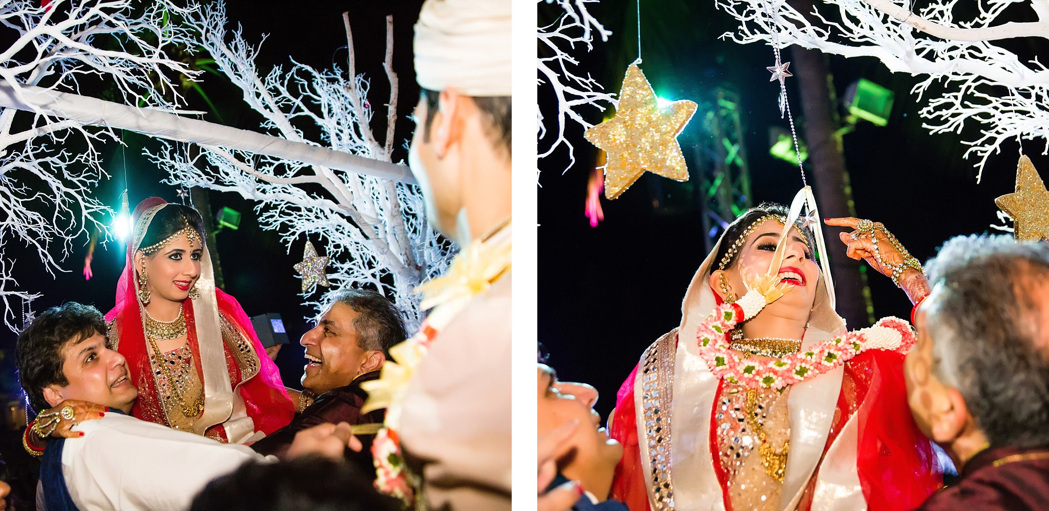 Thailand Wedding Photographer_0100