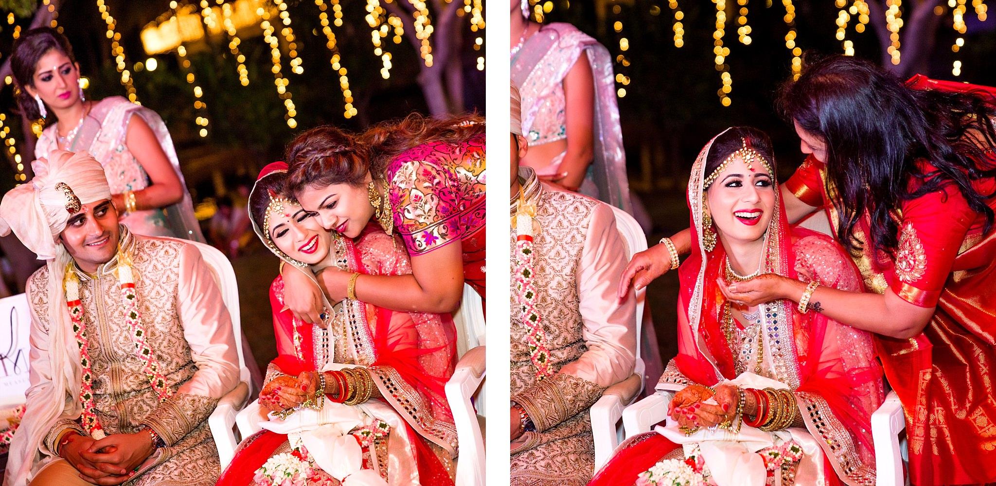 Dusit Thani Hua Hin Wedding_0110