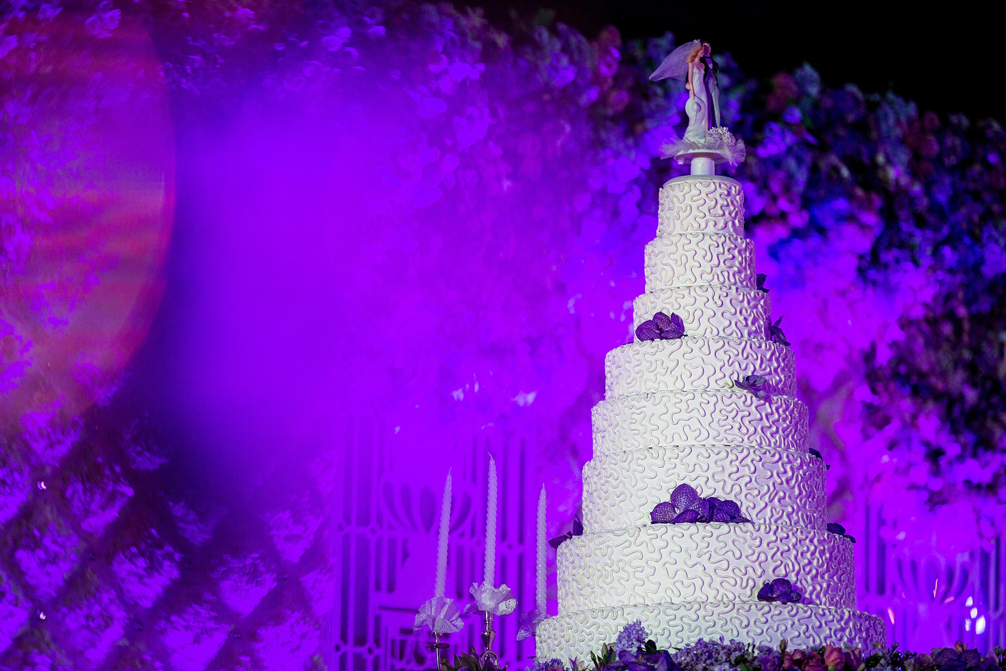 Dusit Thani Hua Hin Wedding_0112