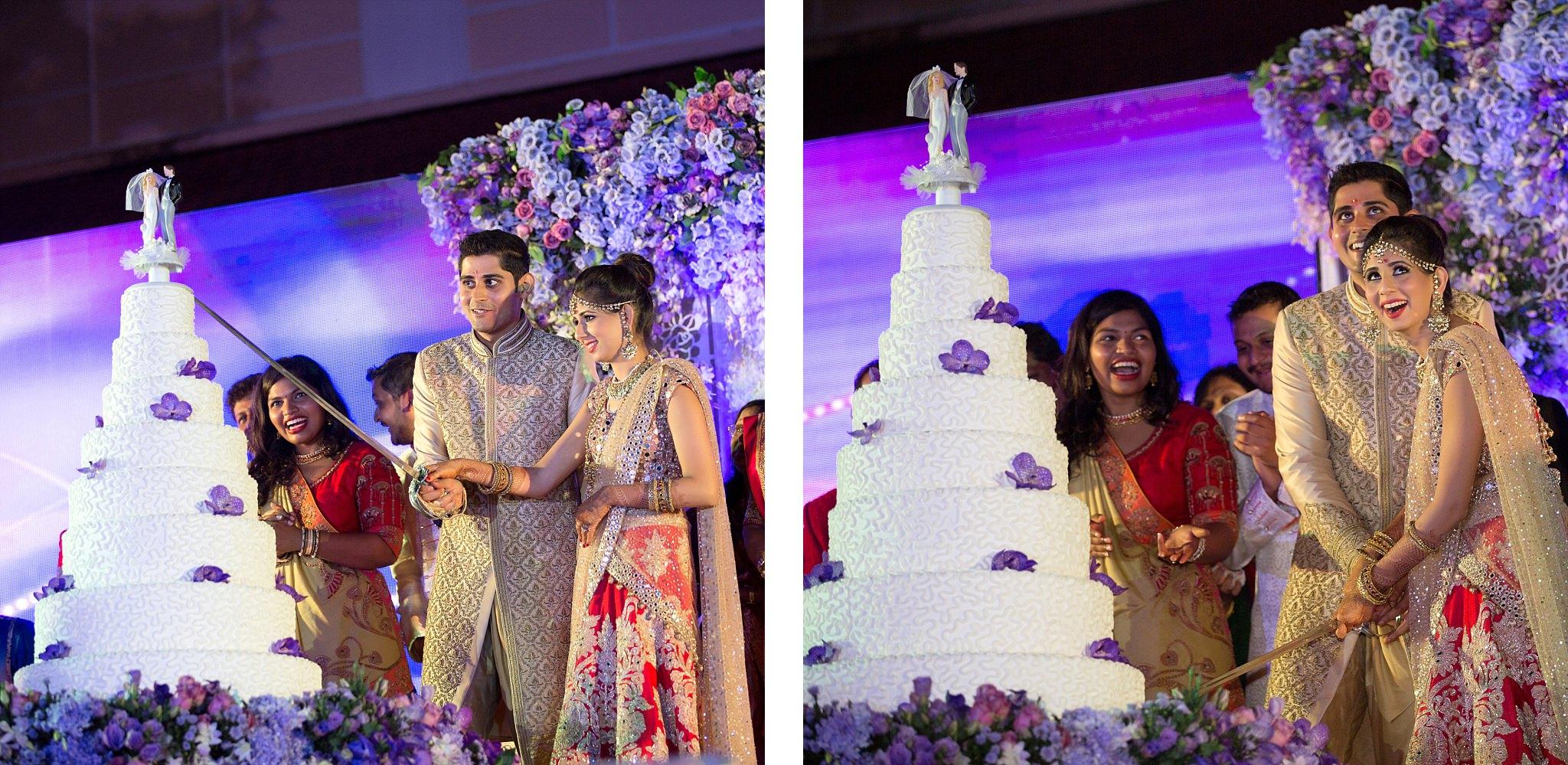 Dusit Thani Hua Hin Wedding_0113