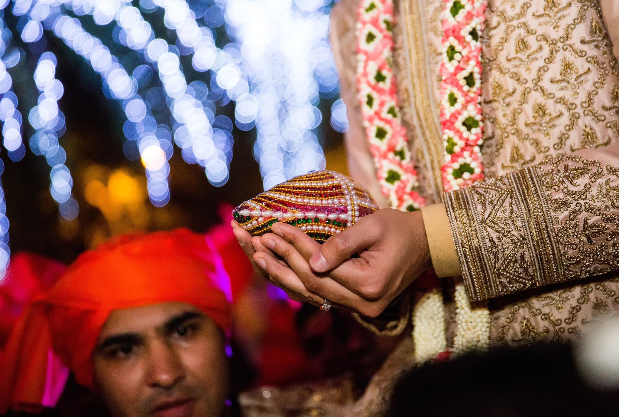 Thailand Best Wedding Photographer_0131