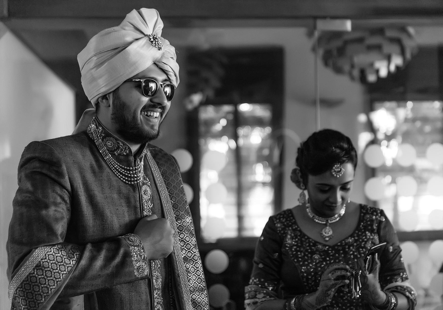 Udaipur_Destination_Wedding_Photographer_0004