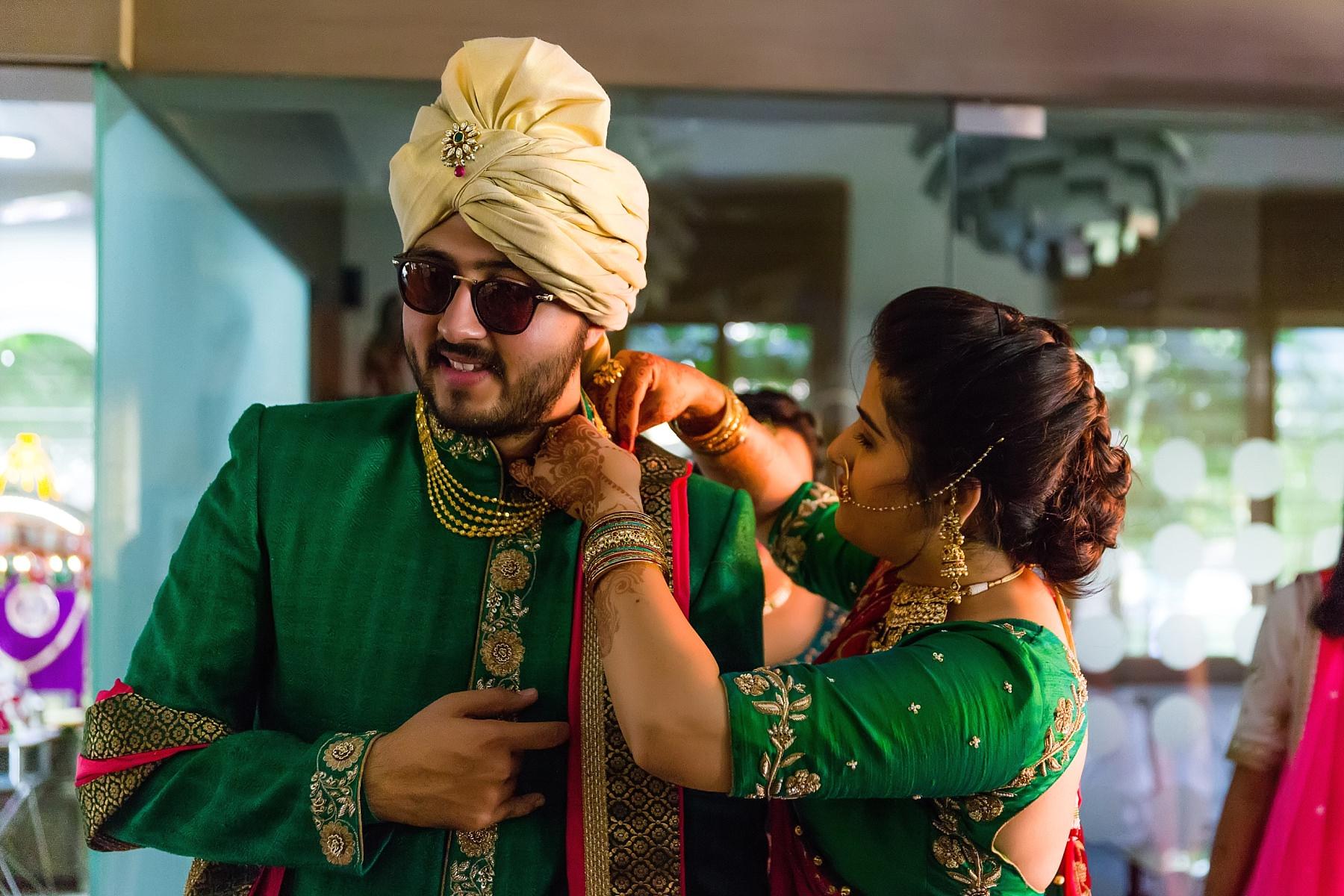 Udaipur_Destination_Wedding_Photographer_0005