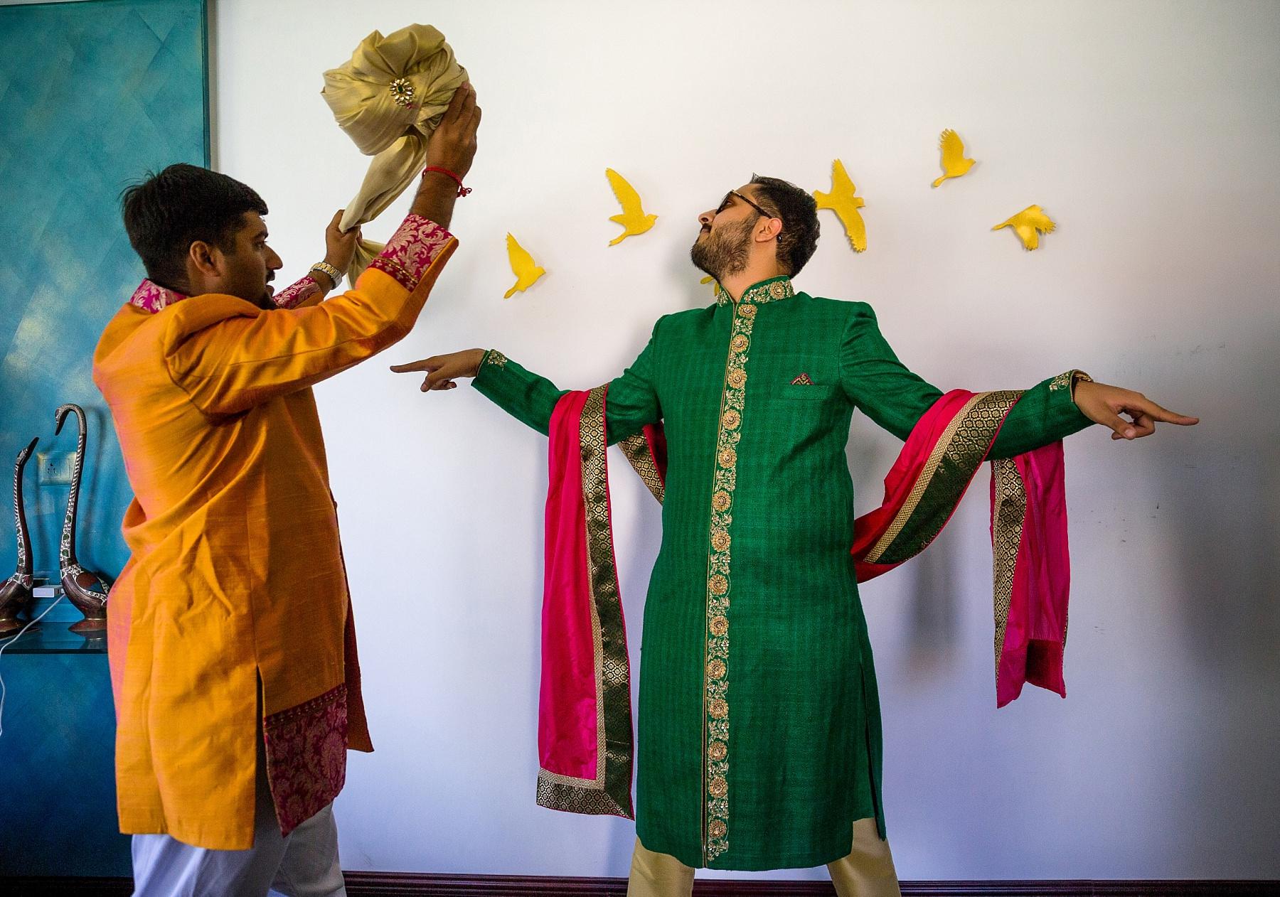 Udaipur_Destination_Wedding_Photographer_0006