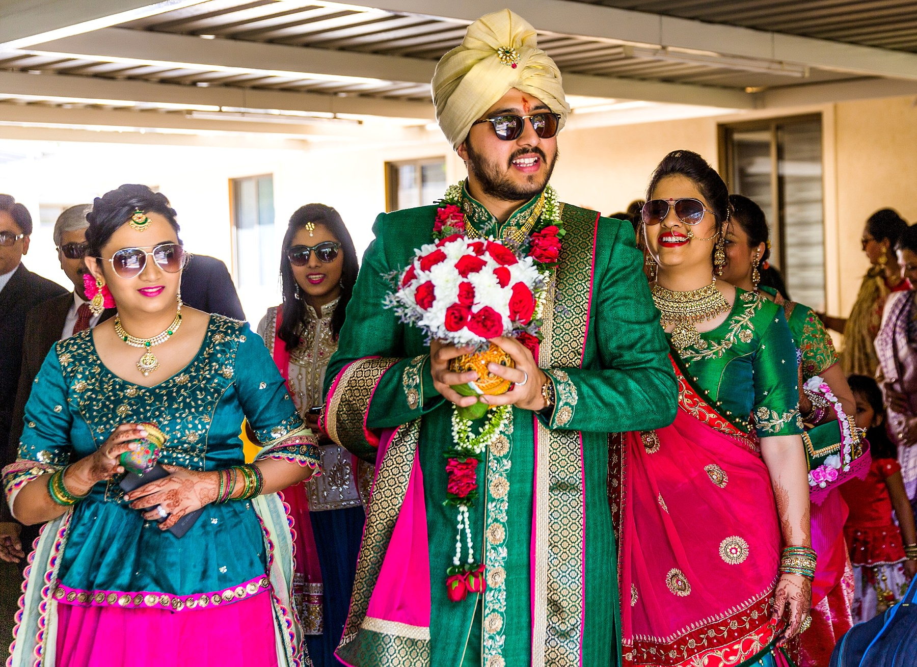 Udaipur_Destination_Wedding_Photographer_0009