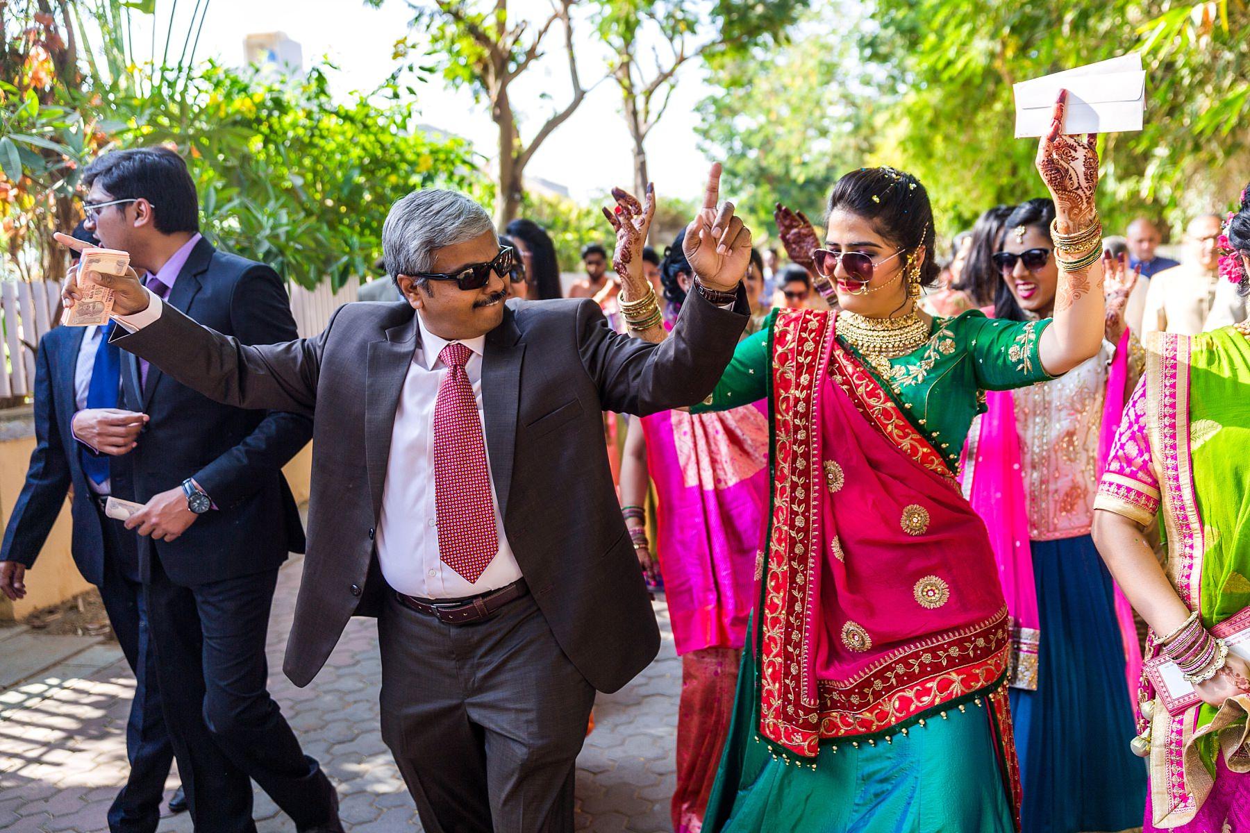 Udaipur_Destination_Wedding_Photographer_0011