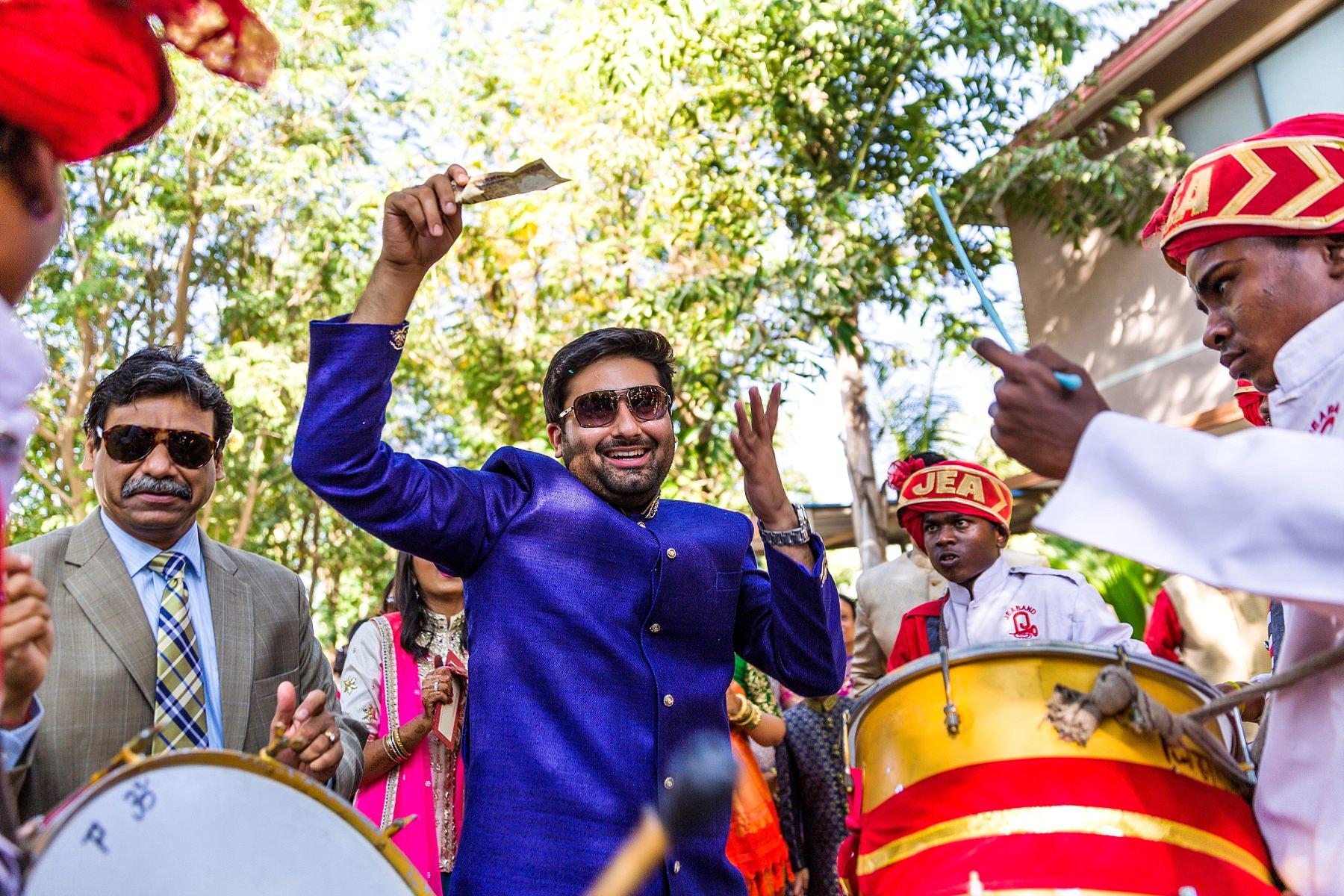 Udaipur_Destination_Wedding_Photographer_0012