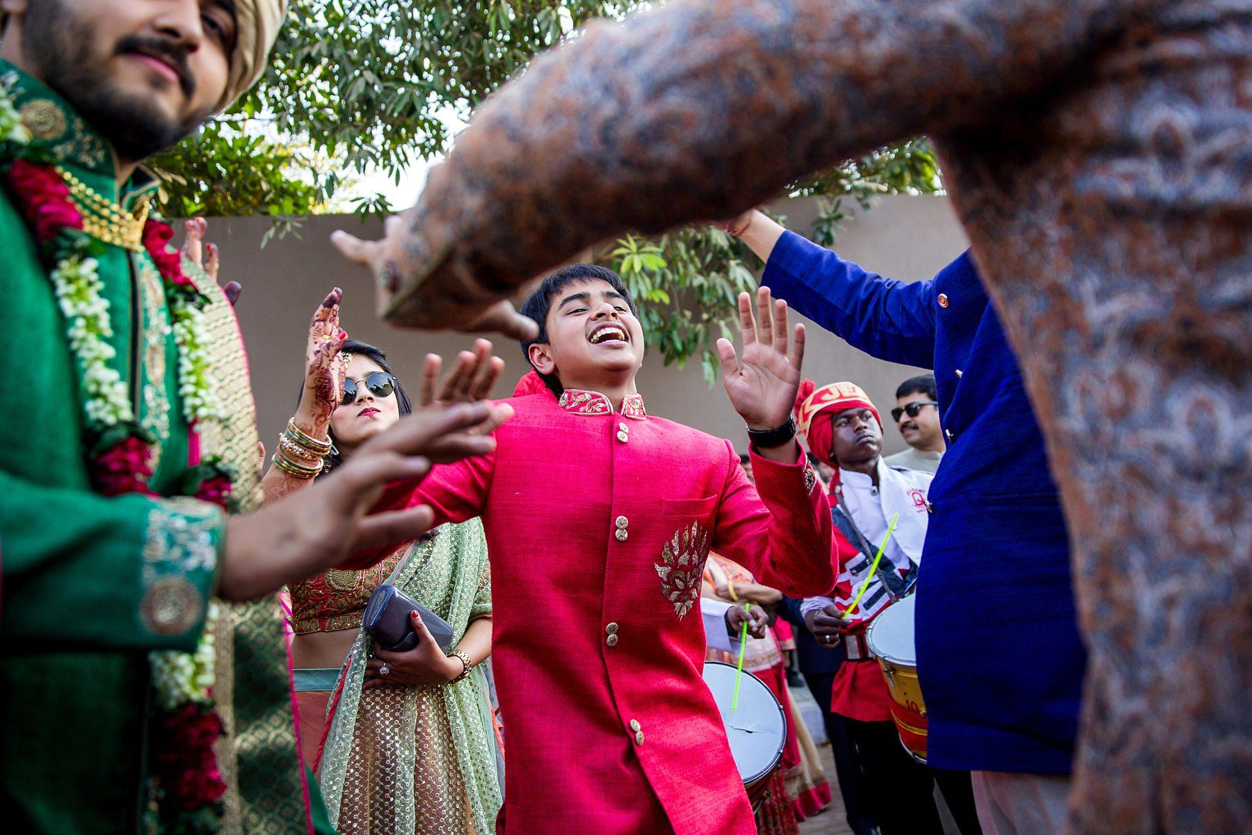 Udaipur_Destination_Wedding_Photographer_0015