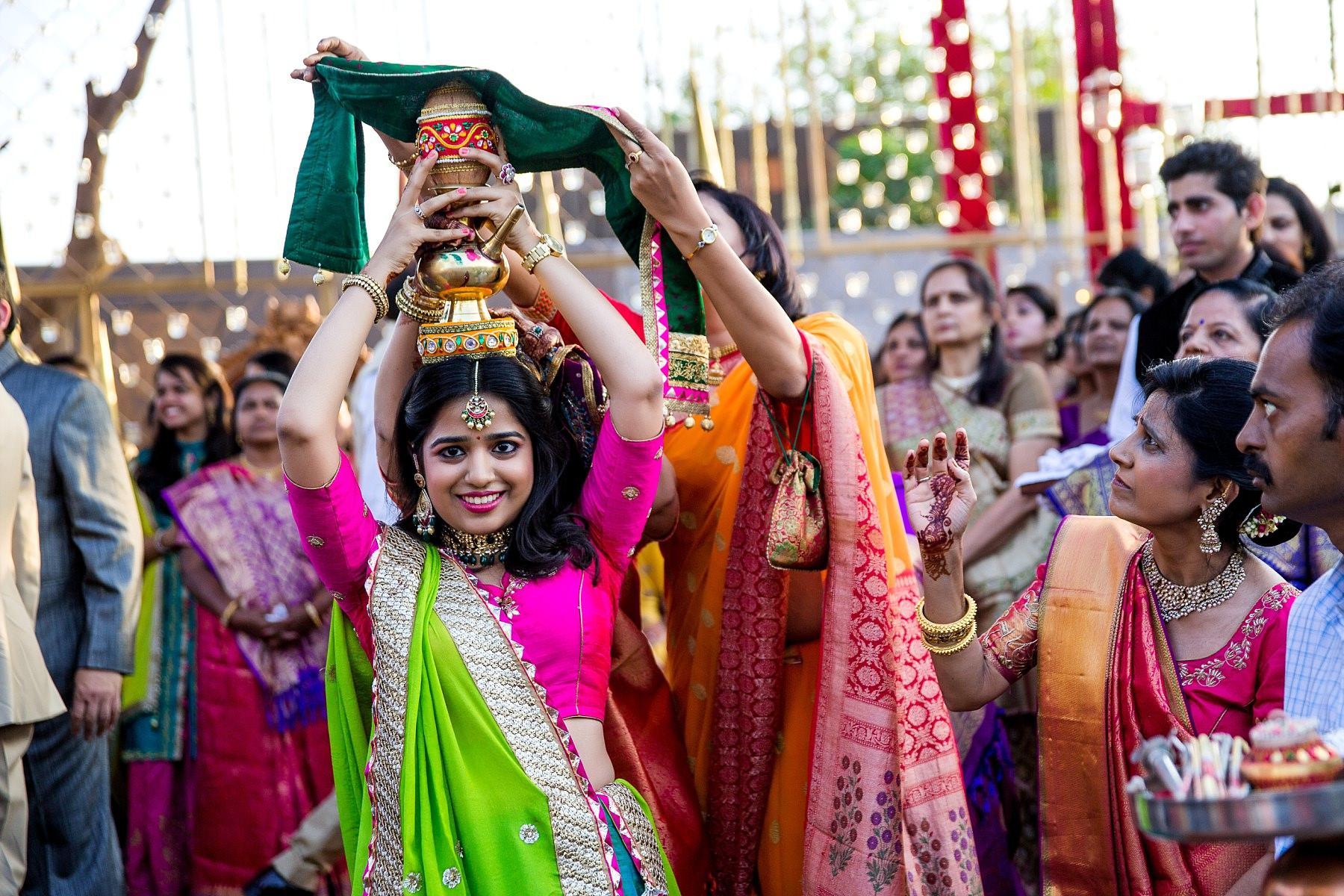 Udaipur_Destination_Wedding_Photographer_0018