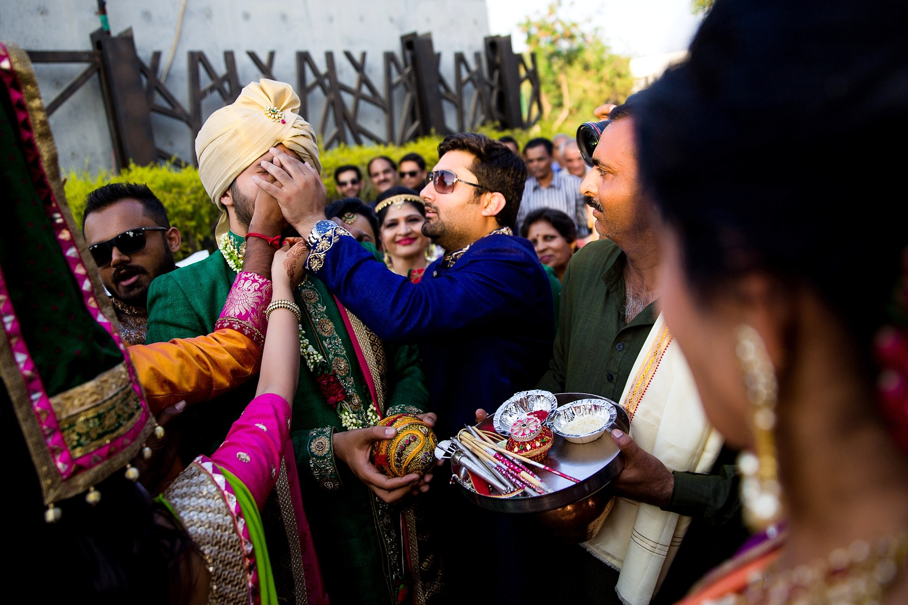 Udaipur_Destination_Wedding_Photographer_0022