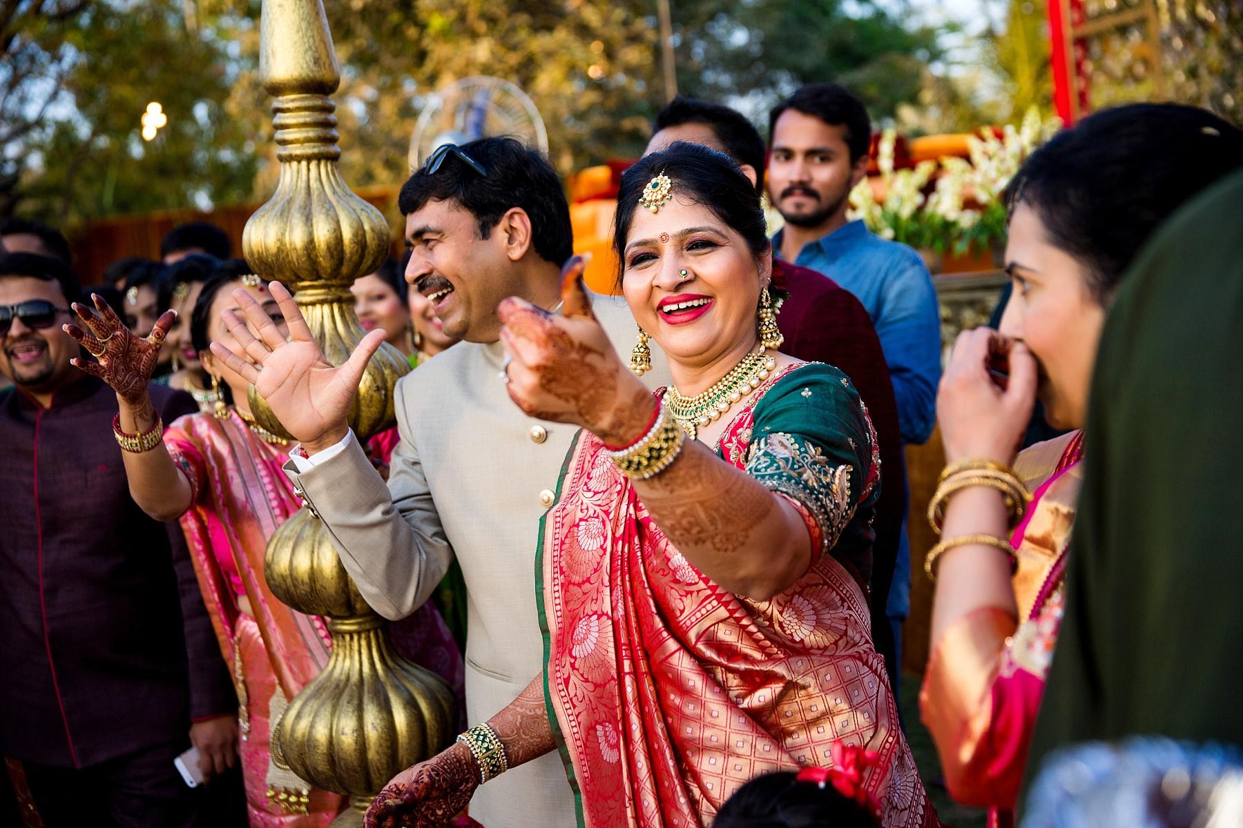 Udaipur_Destination_Wedding_Photographer_0027