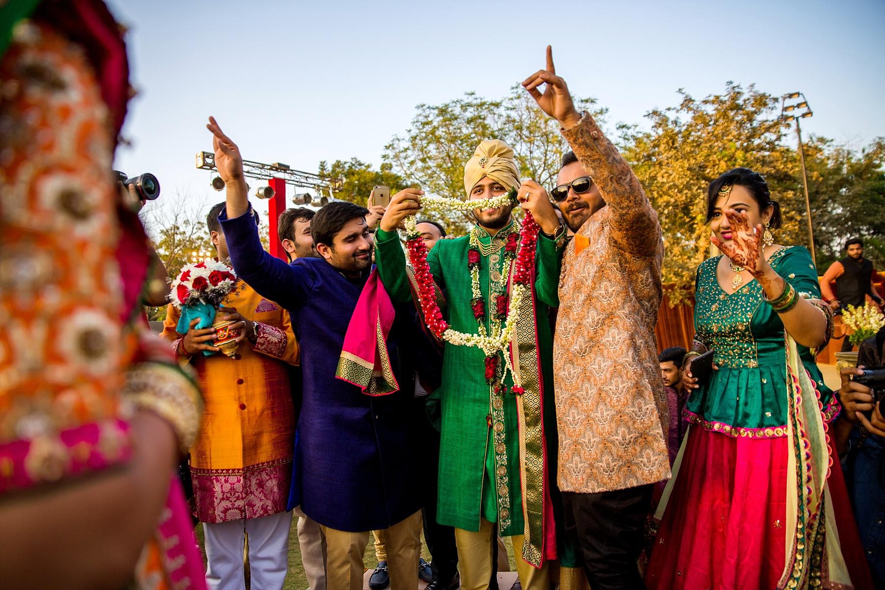 Udaipur_Destination_Wedding_Photographer_0028