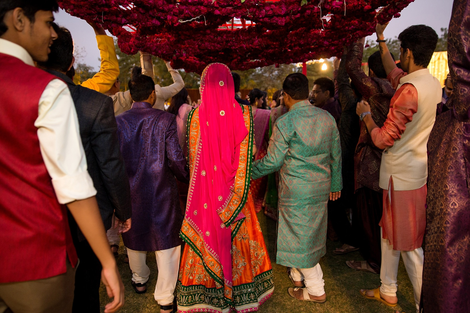 Udaipur_Destination_Wedding_Photographer_0052