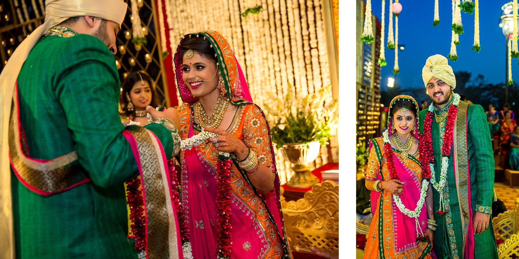 Udaipur_Destination_Wedding_Photographer_0063