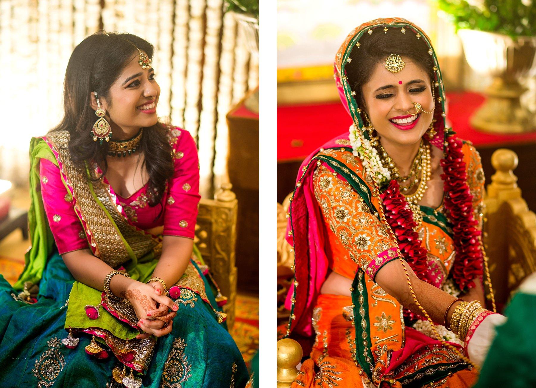 Udaipur_Destination_Wedding_Photographer_0070