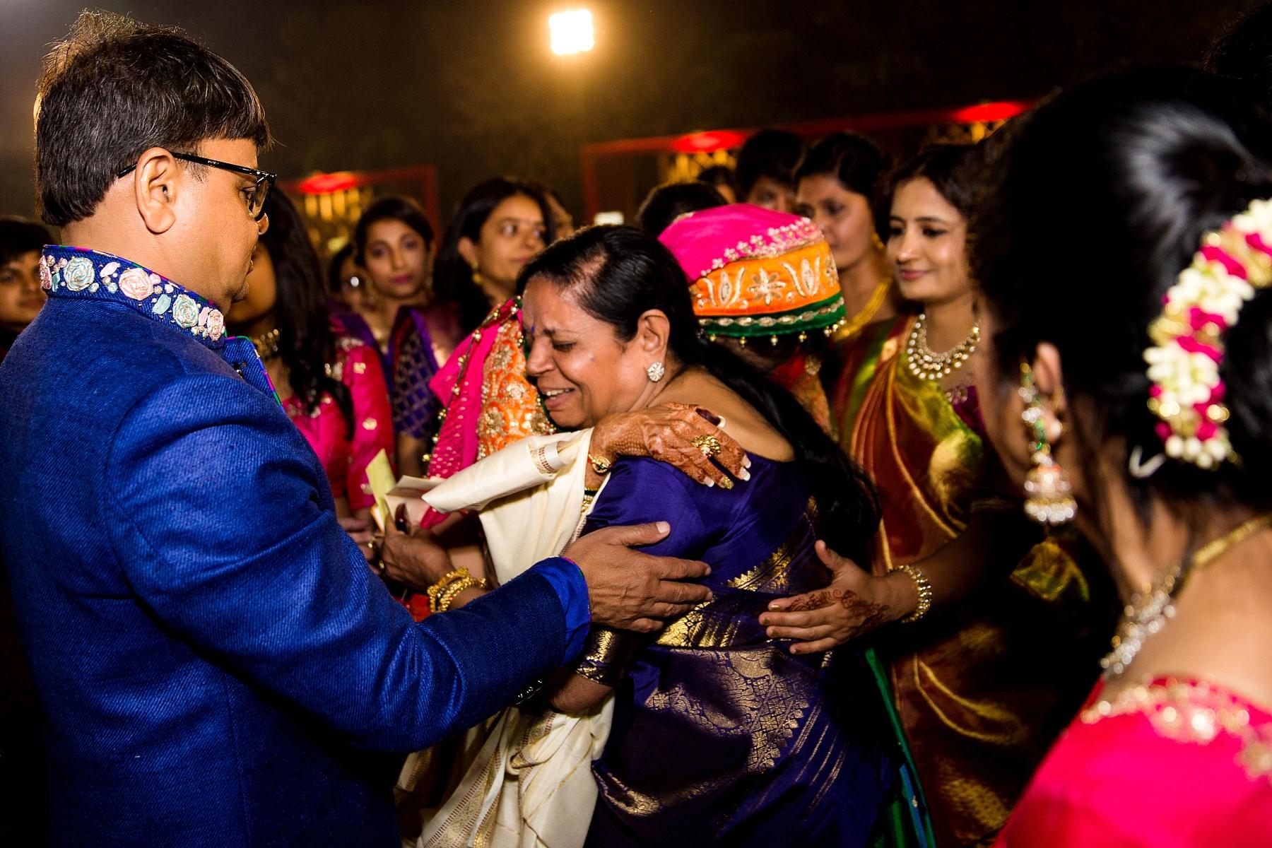 Udaipur_Destination_Wedding_Photographer_0077