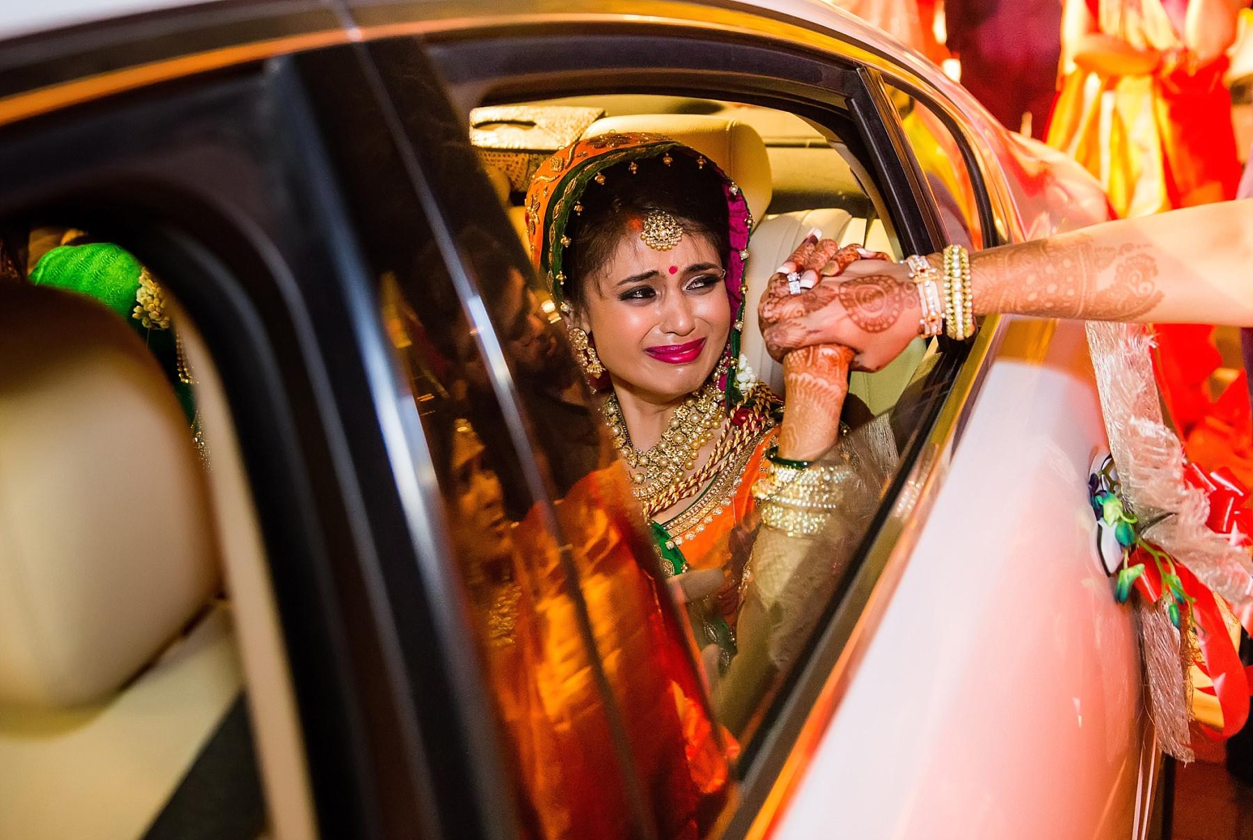 Udaipur_Destination_Wedding_Photographer_0080