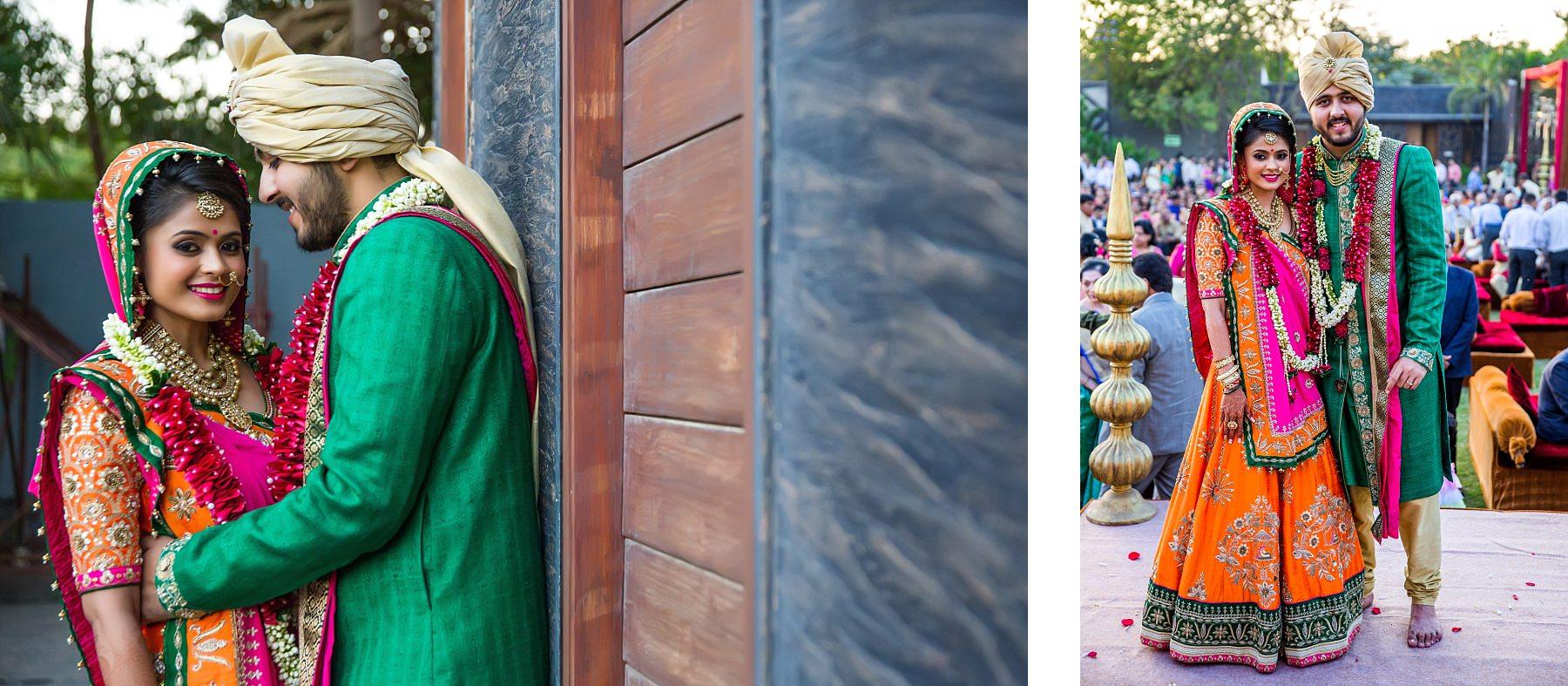 Udaipur_Destination_Wedding_Photographer_0082