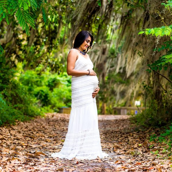 Aashi's Maternity - Alpine Groves, Florida