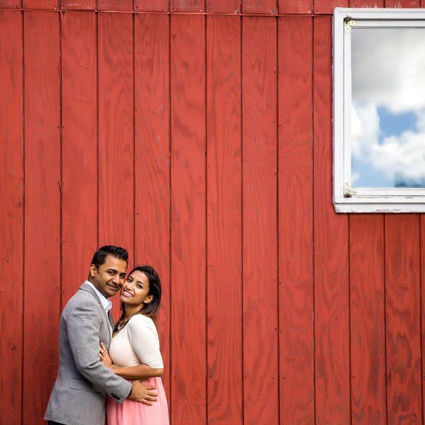 Ramya's Maternity - Boston Lifestyle Photographer