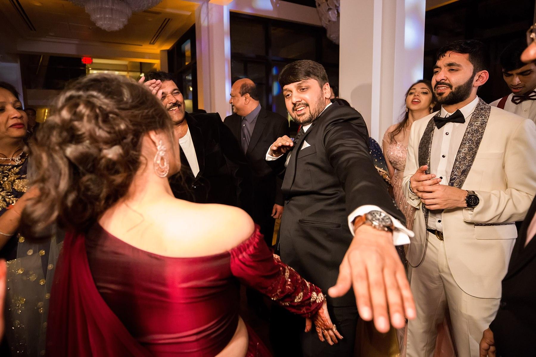 hyatt regency grand cypress orlando indian wedding photography