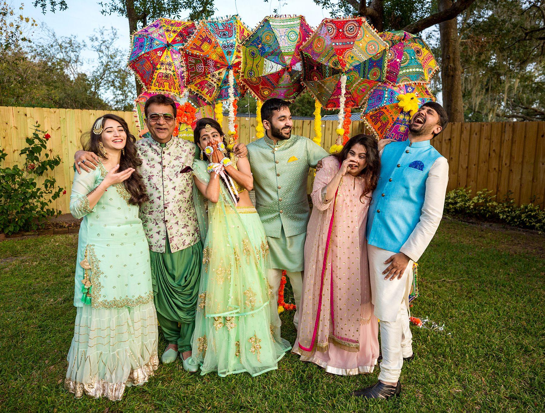 orlando indian wedding photographer